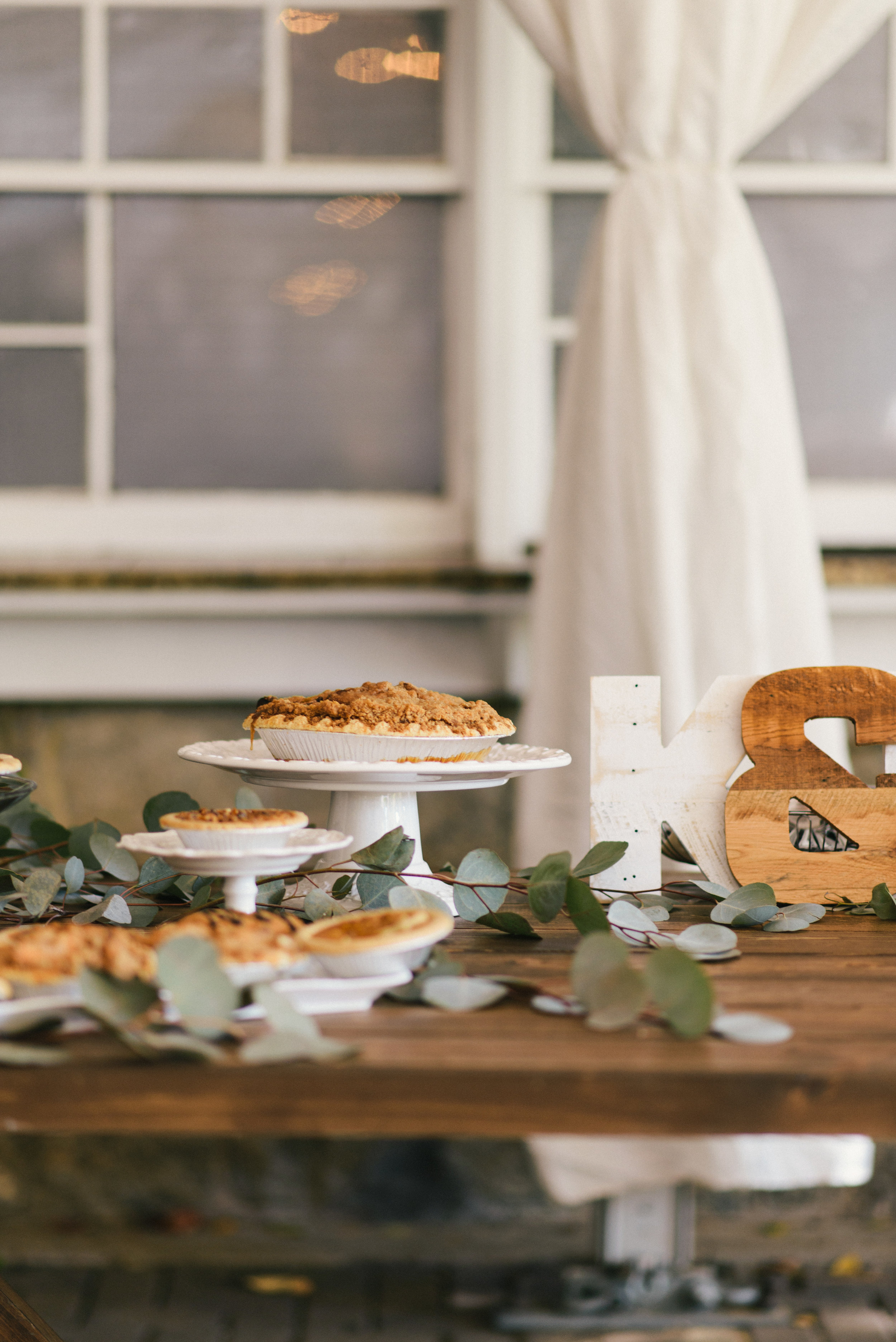 kristin-and-peter-atlanta-georgia-wedding-october-8th-2016 (244 of 1068).jpg