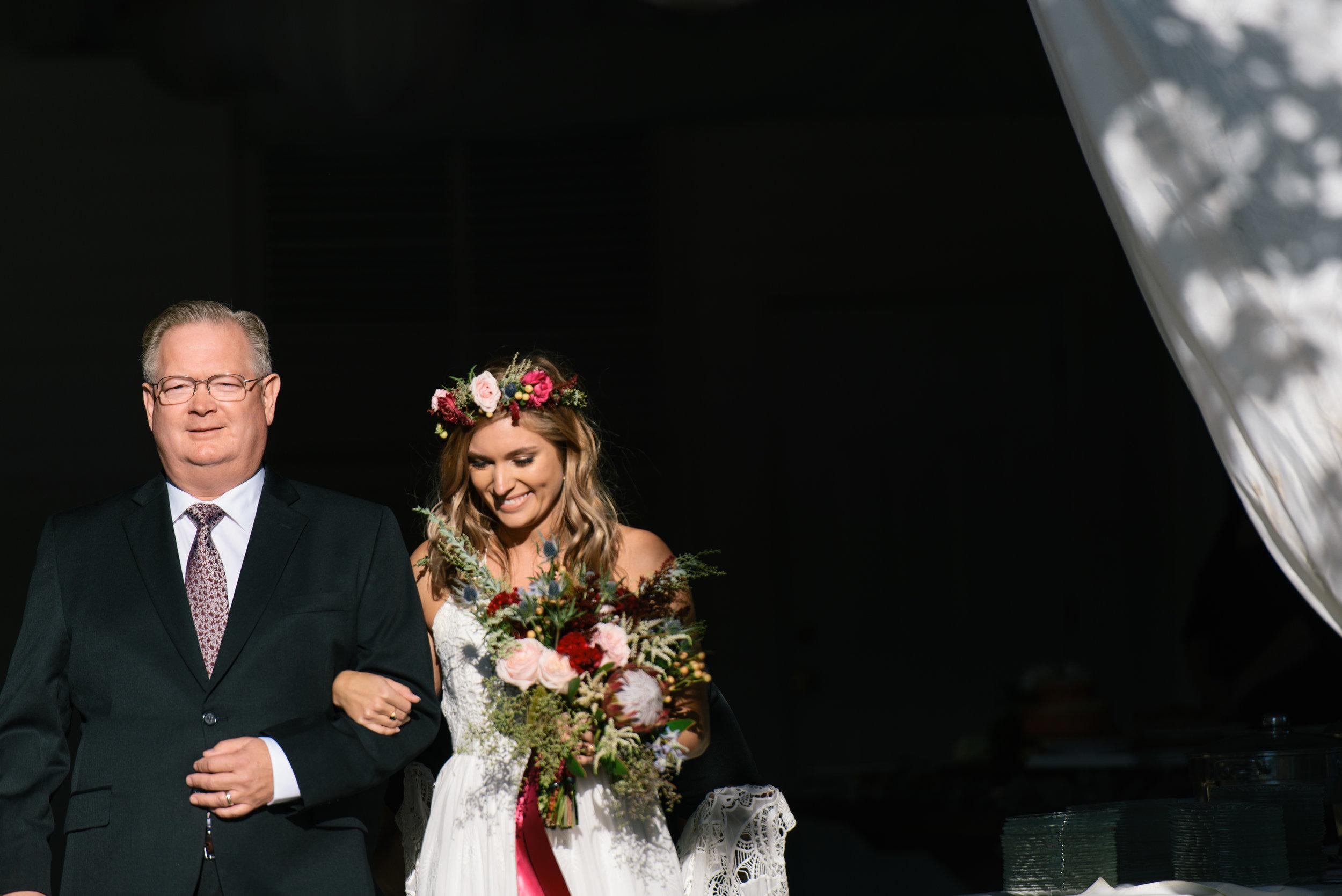 kristin-and-peter-atlanta-georgia-wedding-october-8th-2016 (369 of 1068).jpg