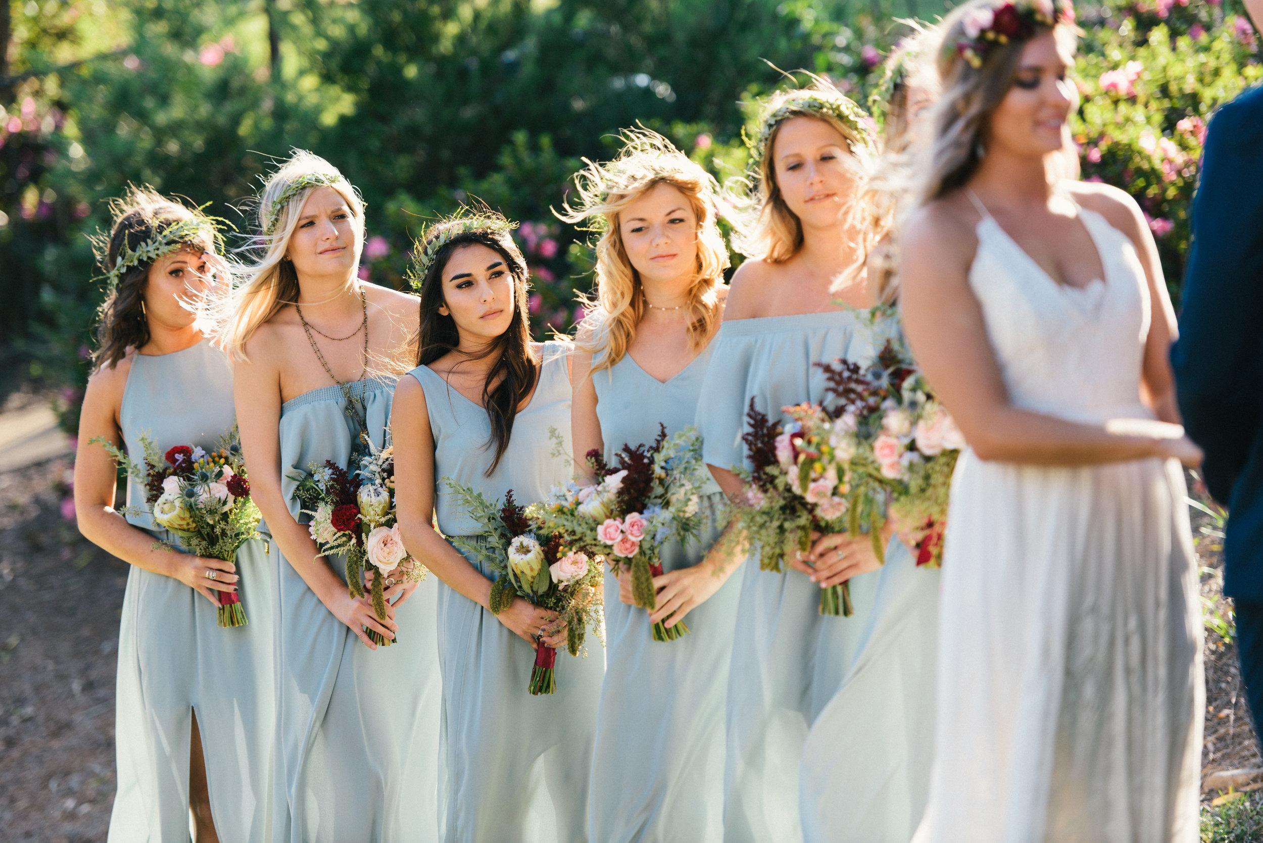 kristin-and-peter-atlanta-georgia-wedding-october-8th-2016 (400 of 1068).jpg