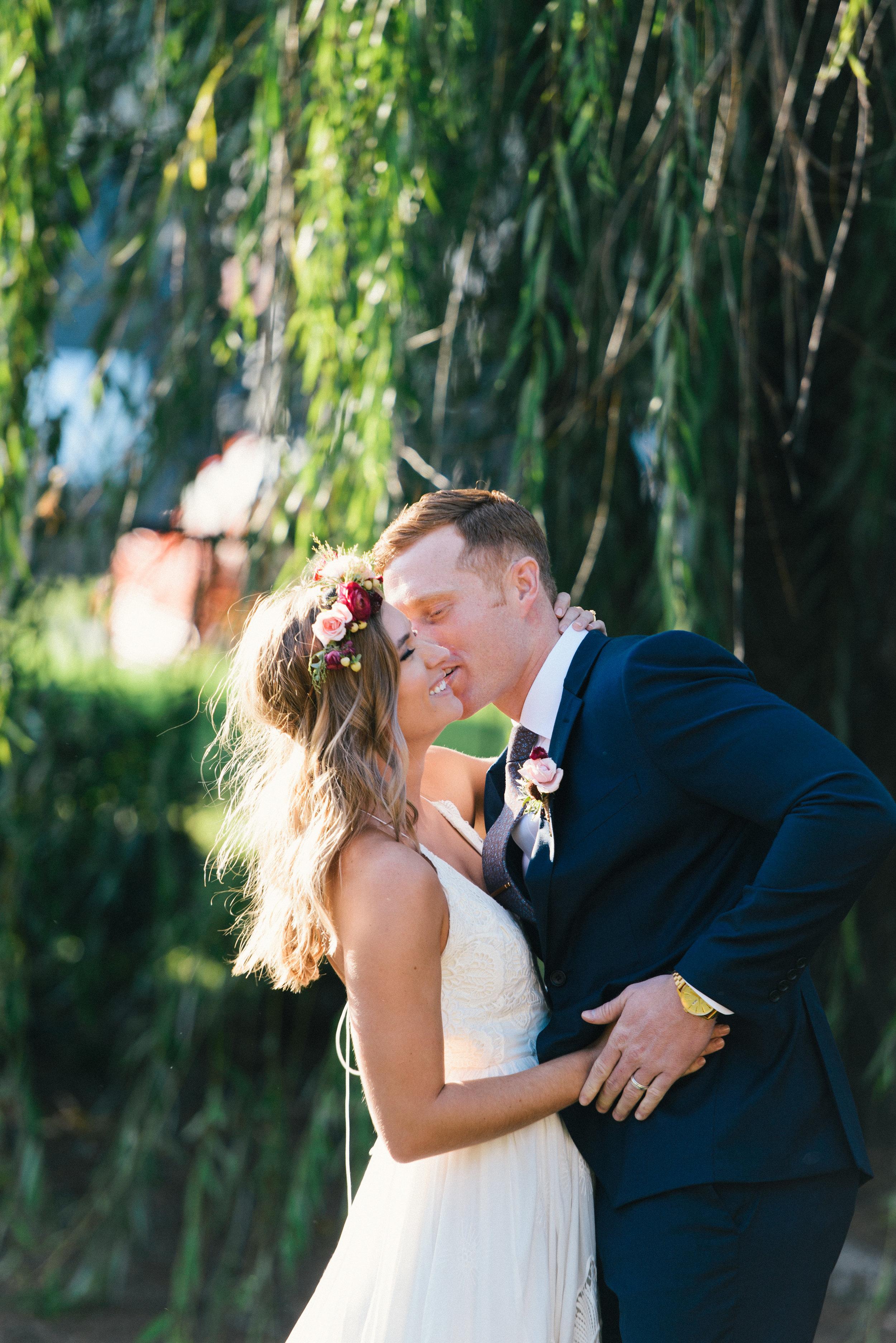 kristin-and-peter-atlanta-georgia-wedding-october-8th-2016 (451 of 1068).jpg