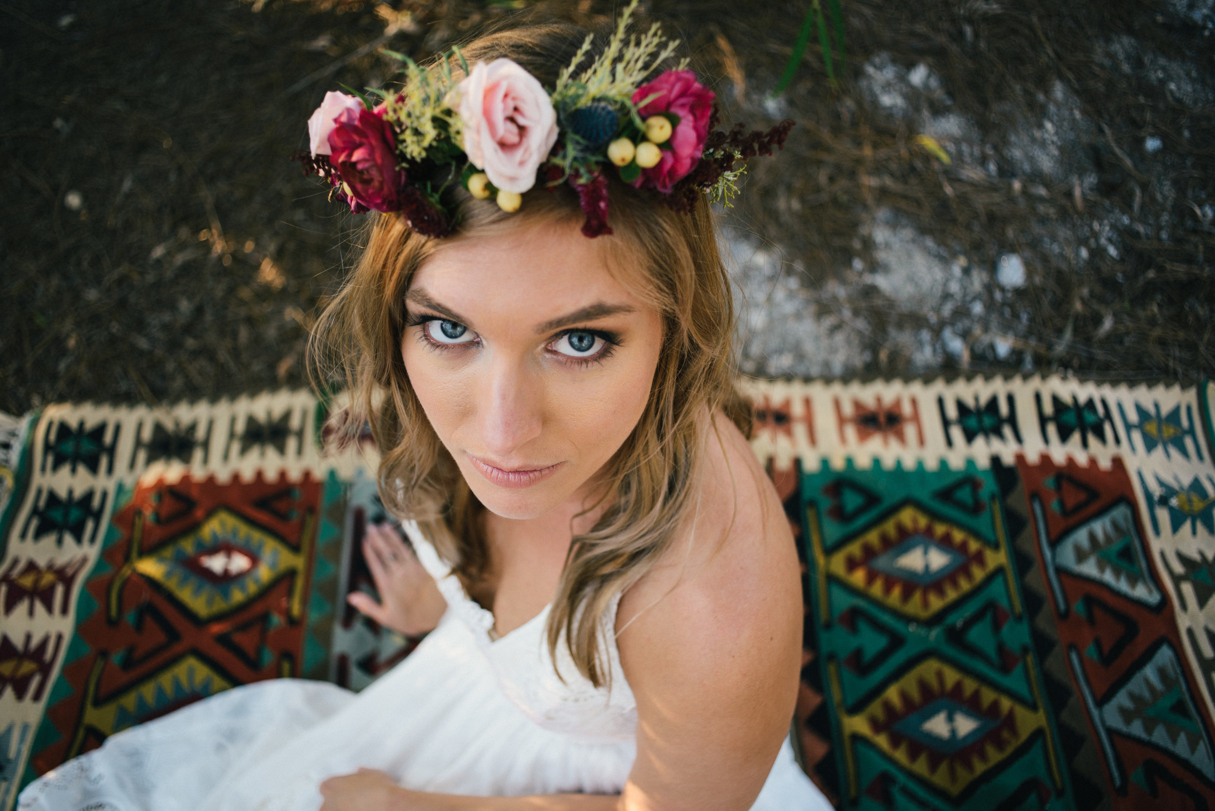 kristin-and-peter-atlanta-georgia-wedding-october-8th-2016 (559 of 1068).jpg