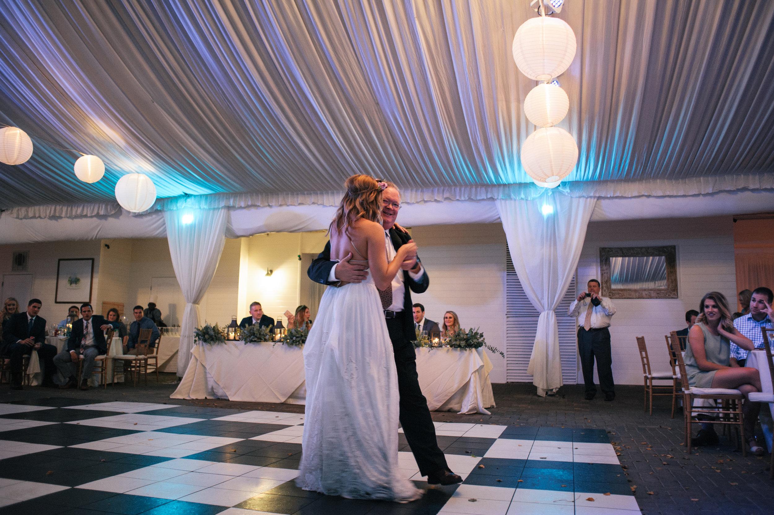 kristin-and-peter-atlanta-georgia-wedding-october-8th-2016 (753 of 1068).jpg