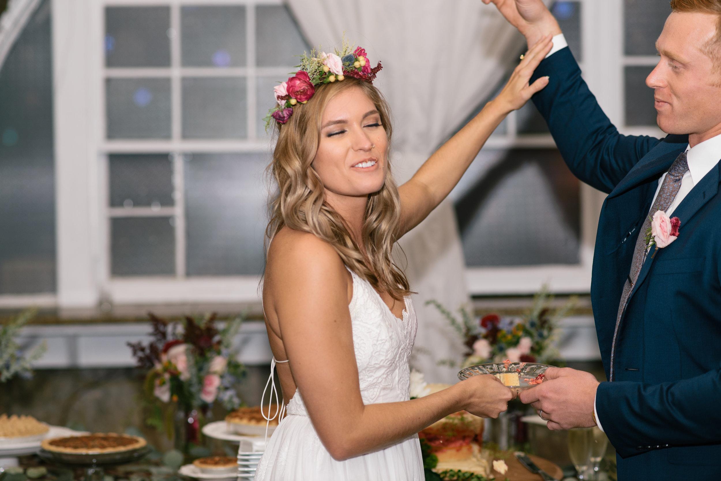 kristin-and-peter-atlanta-georgia-wedding-october-8th-2016 (755 of 1068).jpg