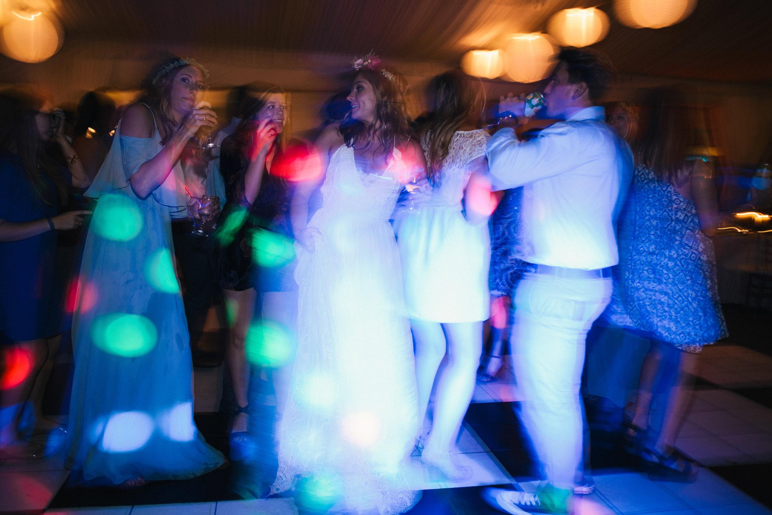 kristin-and-peter-atlanta-georgia-wedding-october-8th-2016 (828 of 1068).jpg