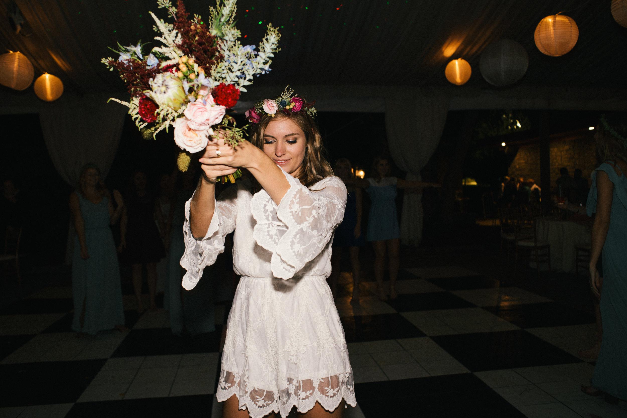 kristin-and-peter-atlanta-georgia-wedding-october-8th-2016 (966 of 1068).jpg