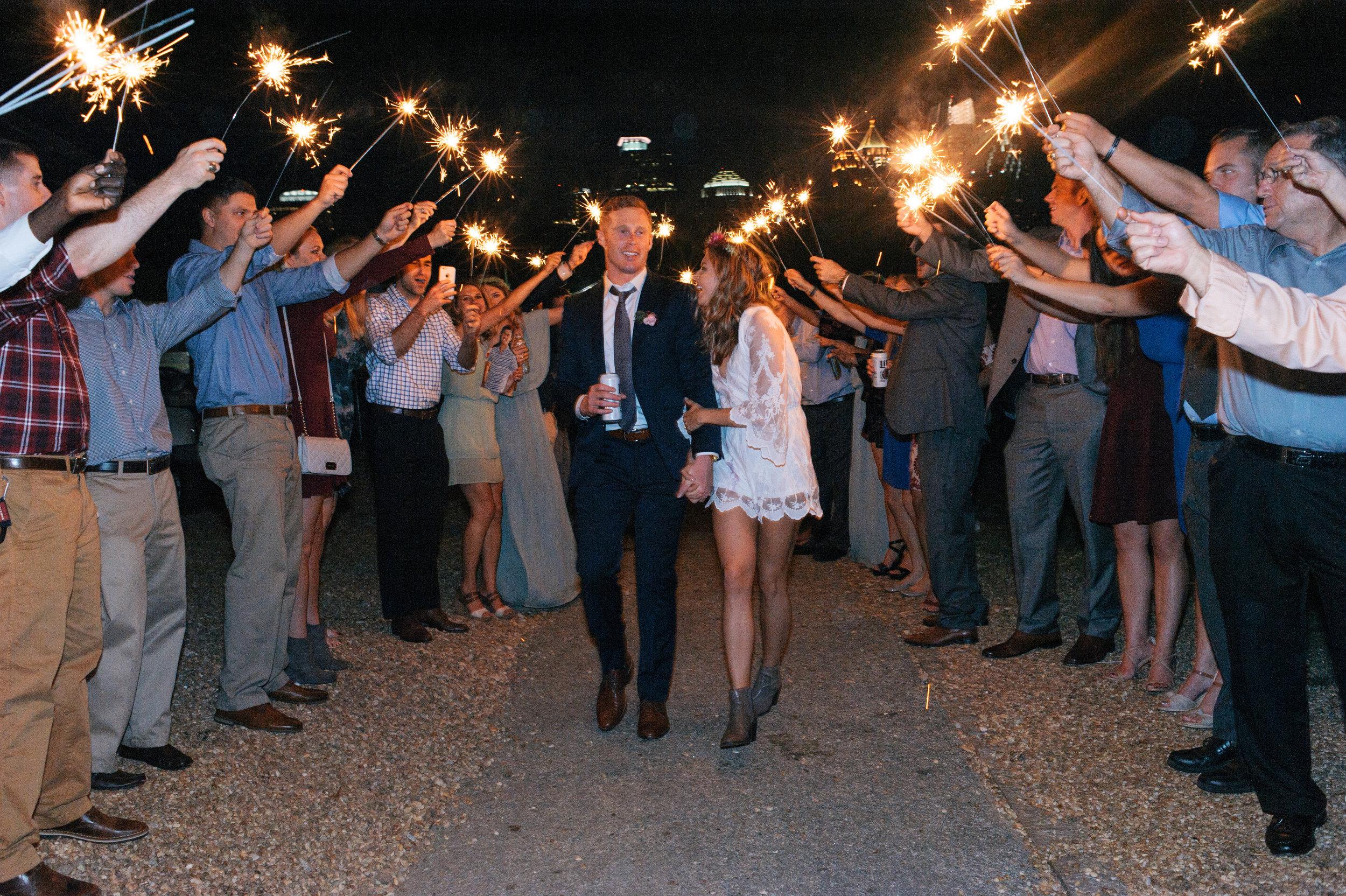 kristin-and-peter-atlanta-georgia-wedding-october-8th-2016 (1053 of 1068).jpg