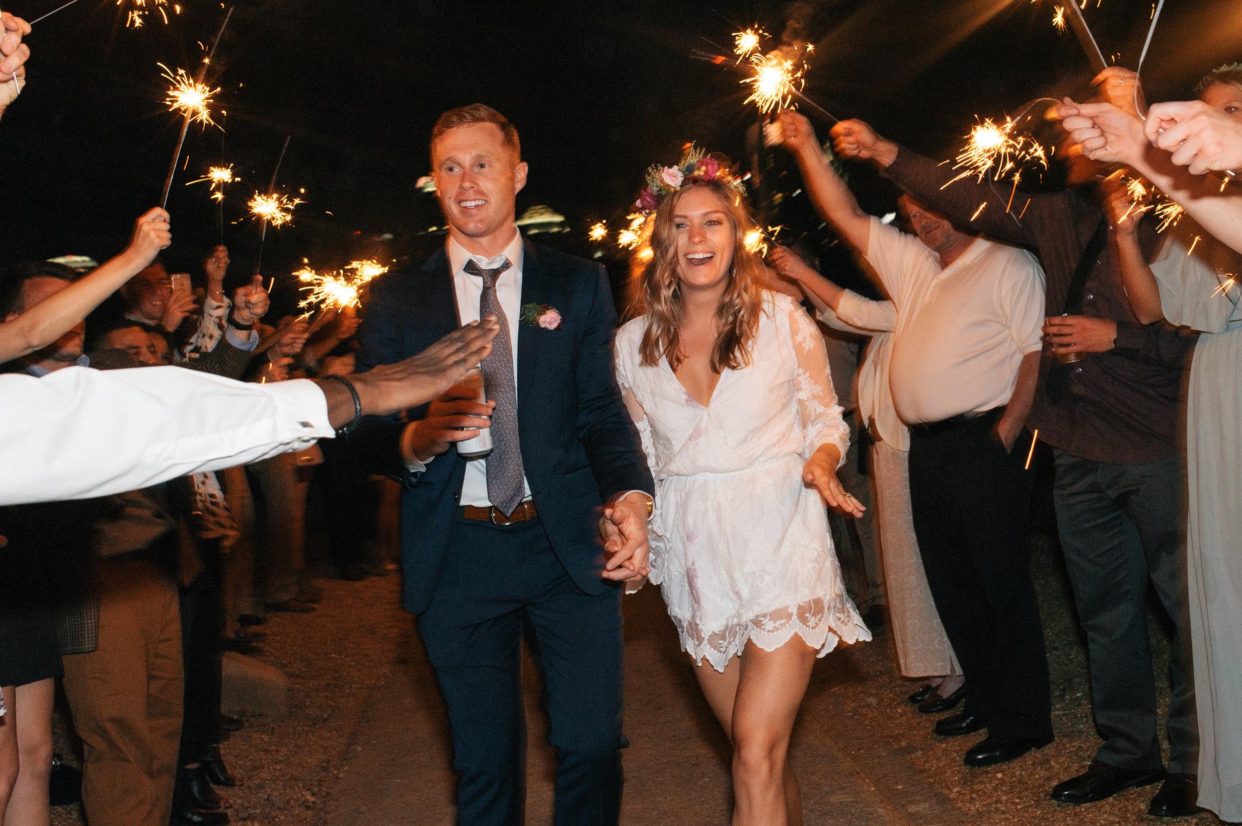 kristin-and-peter-atlanta-georgia-wedding-october-8th-2016 (1058 of 1068).jpg