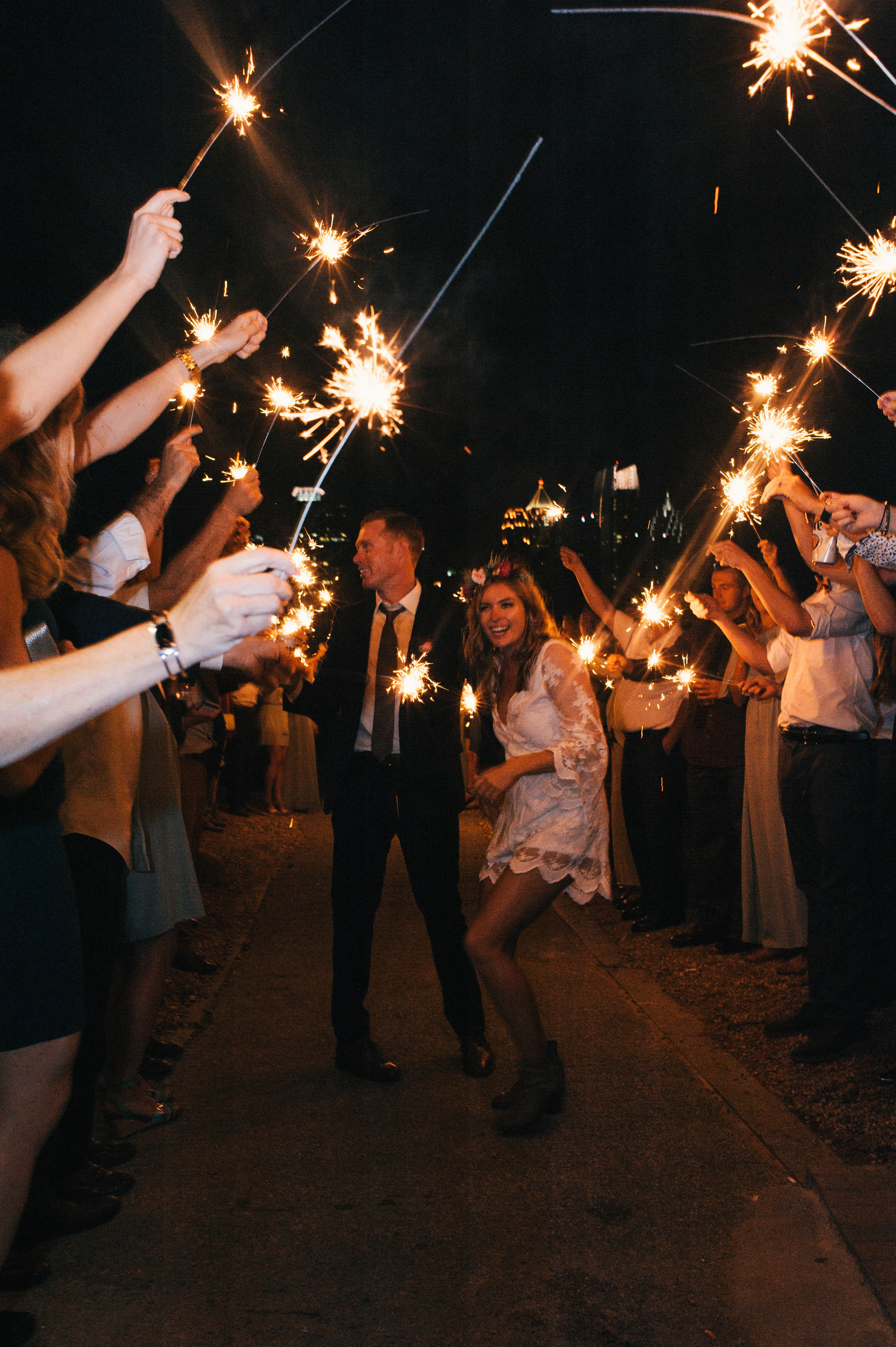 kristin-and-peter-atlanta-georgia-wedding-october-8th-2016 (1066 of 1068).jpg