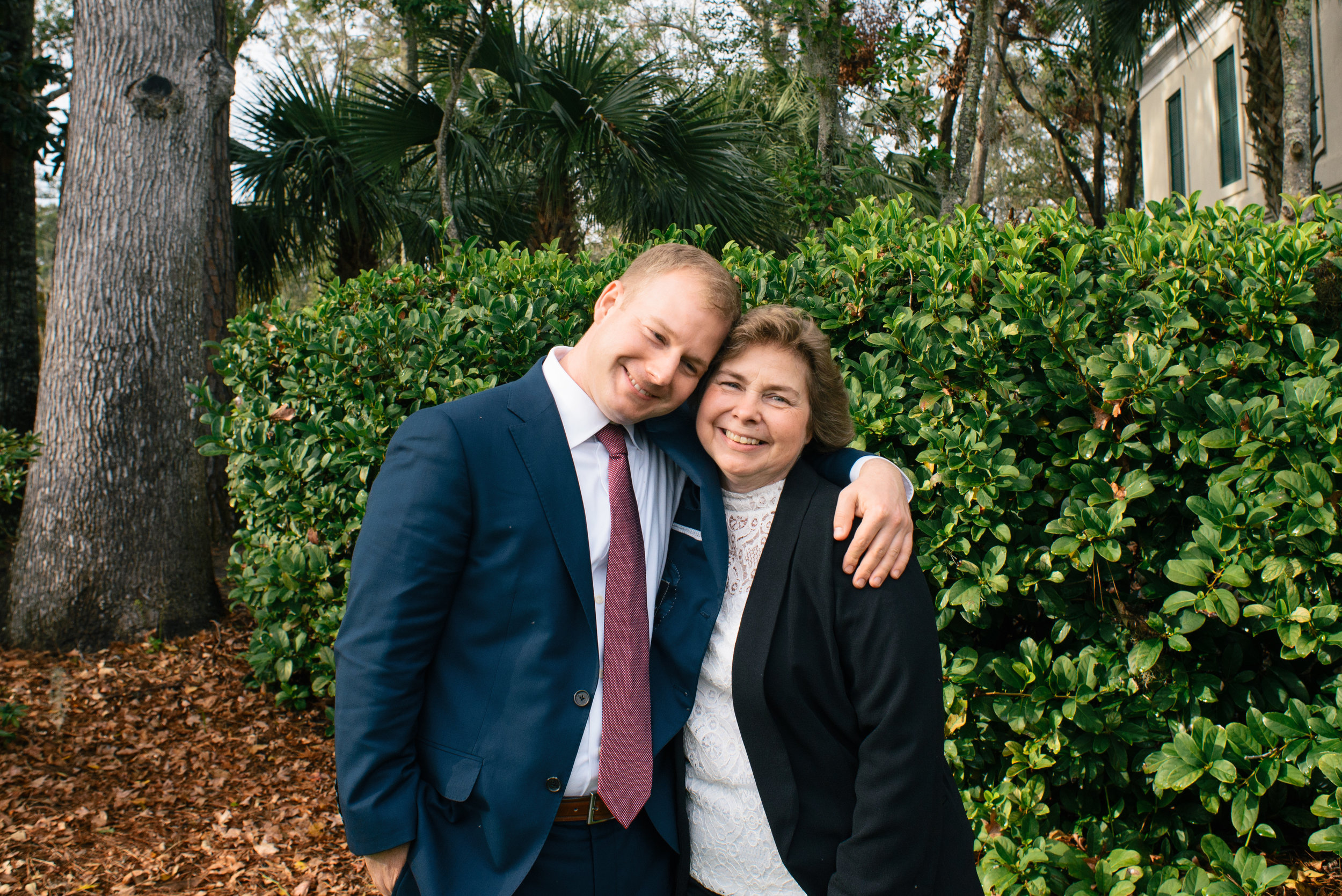 emily-and-david-daufuskie-island-wedding-december-wedding-meg-hill-photo- (38 of 728).jpg