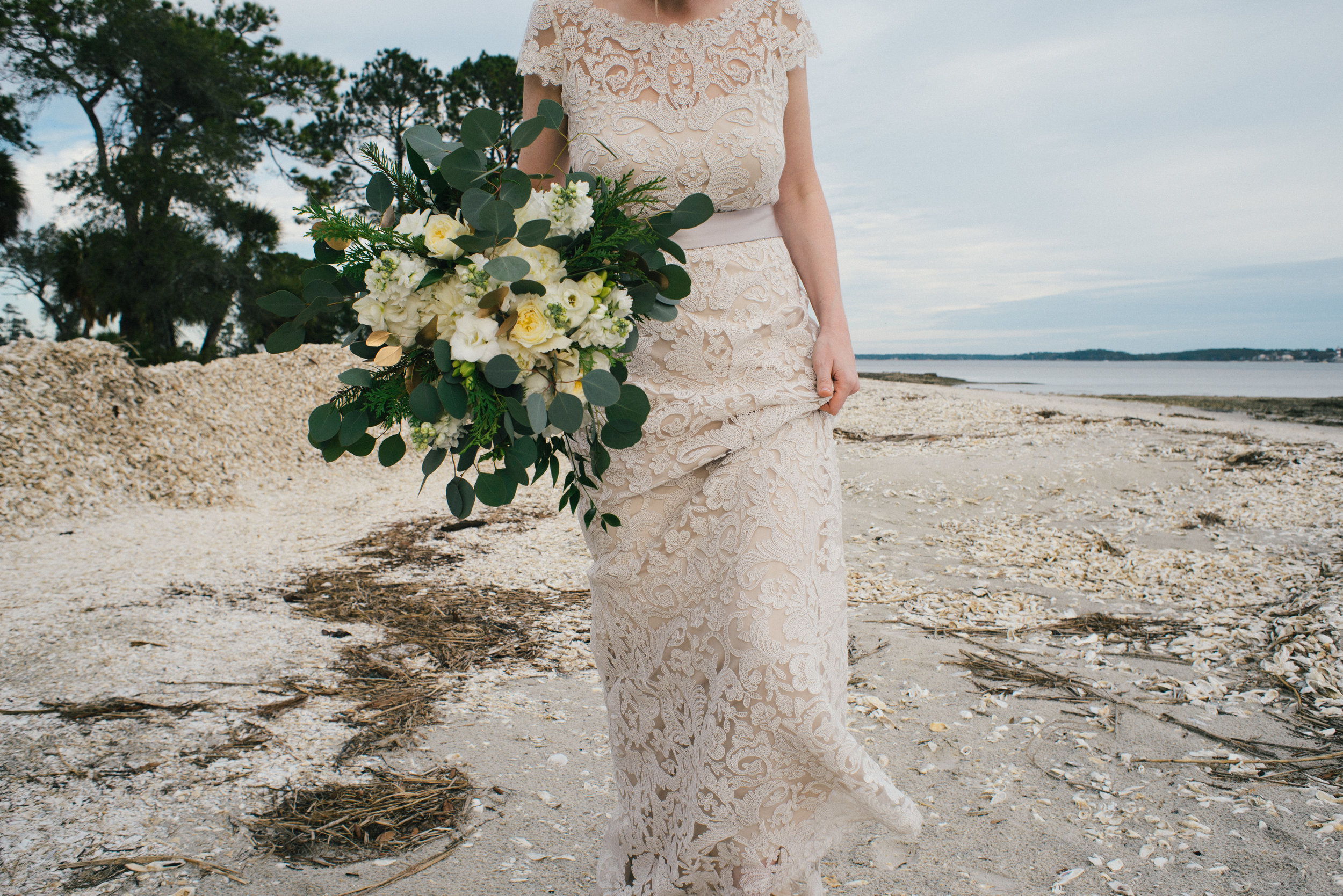 emily-and-david-daufuskie-island-wedding-december-wedding-meg-hill-photo- (102 of 728).jpg