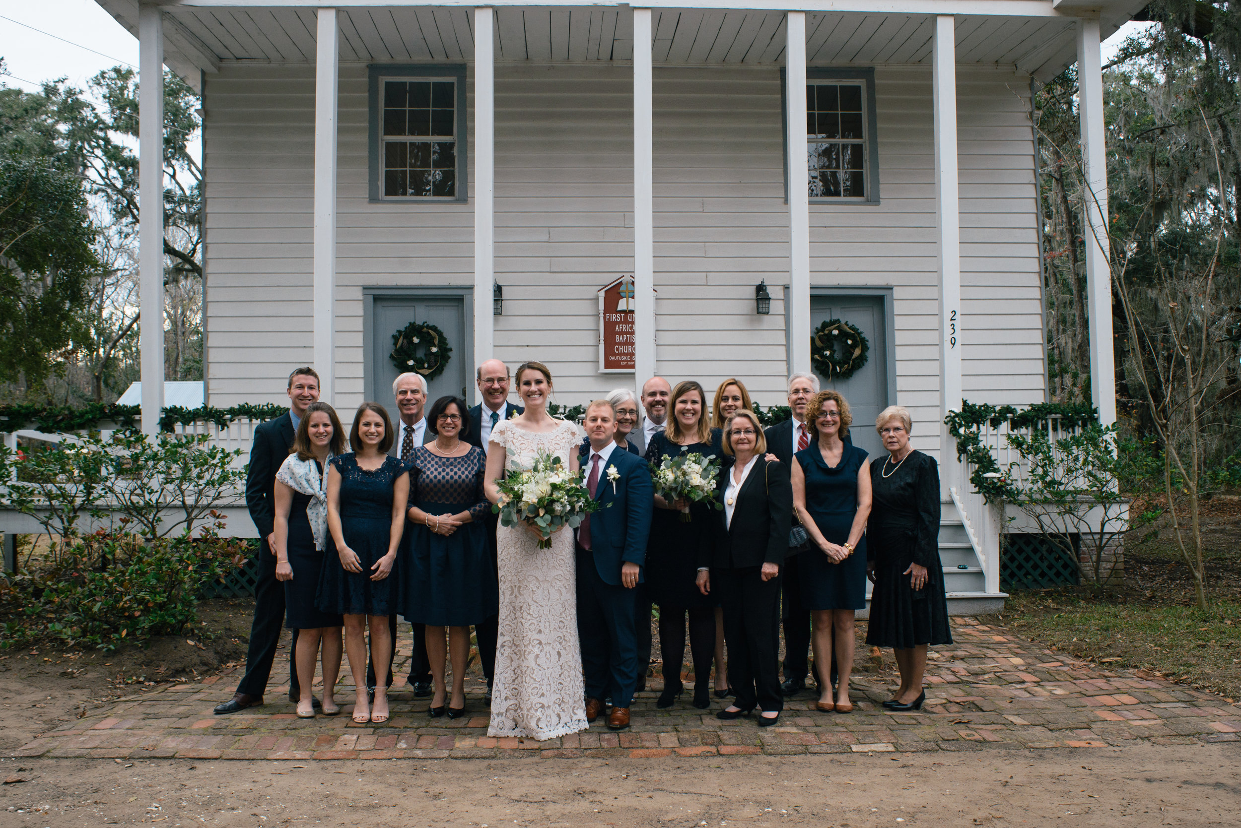 emily-and-david-daufuskie-island-wedding-december-wedding-meg-hill-photo- (158 of 728).jpg