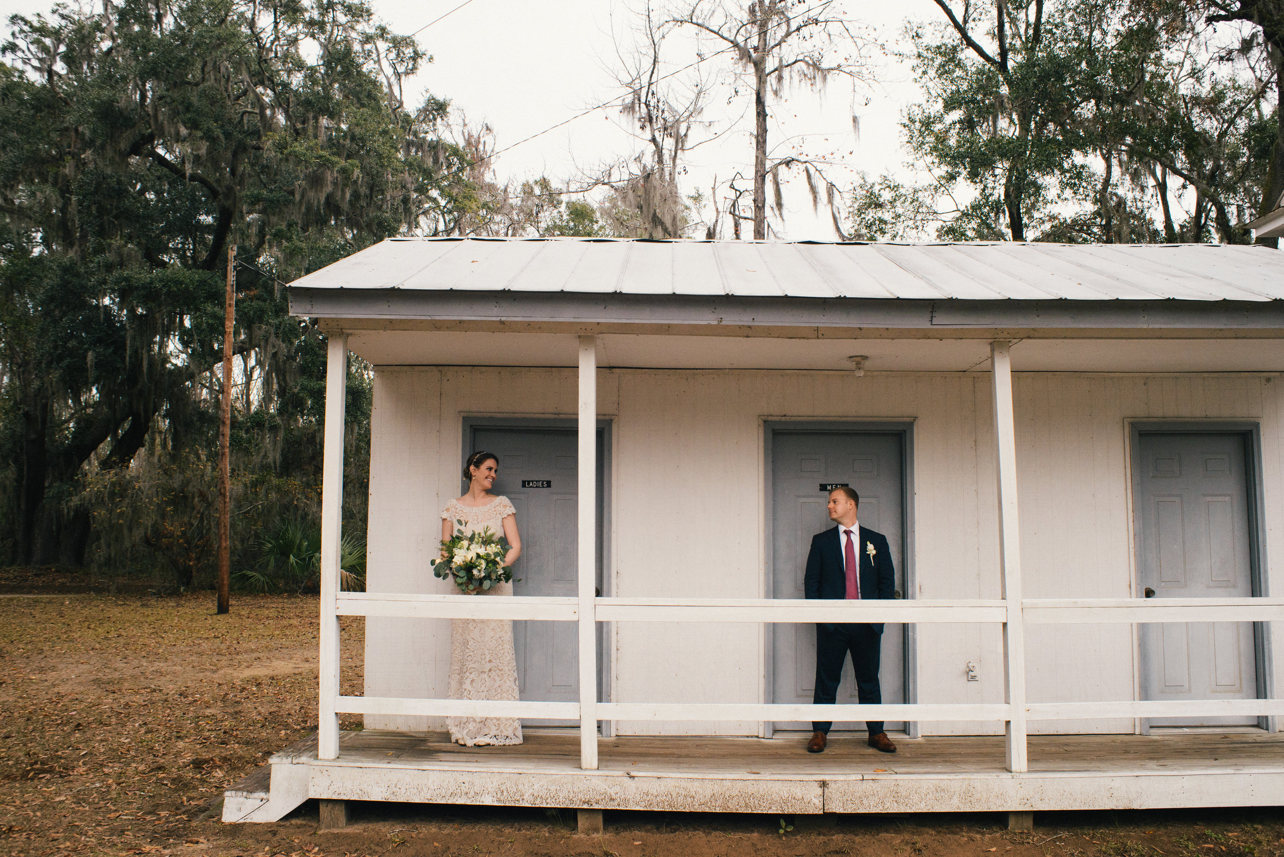 emily-and-david-daufuskie-island-wedding-december-wedding-meg-hill-photo- (166 of 728).jpg