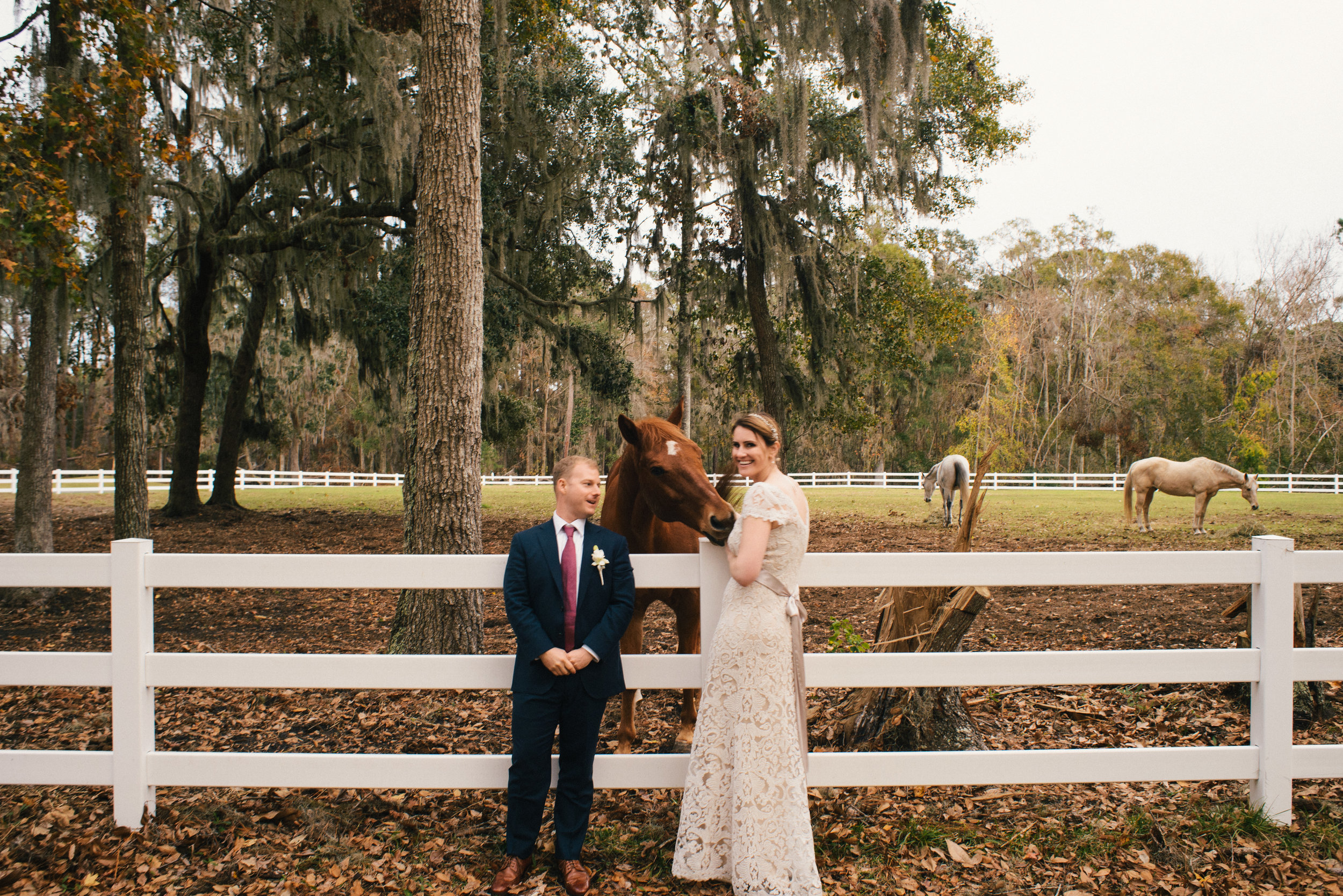 emily-and-david-daufuskie-island-wedding-december-wedding-meg-hill-photo- (175 of 728).jpg