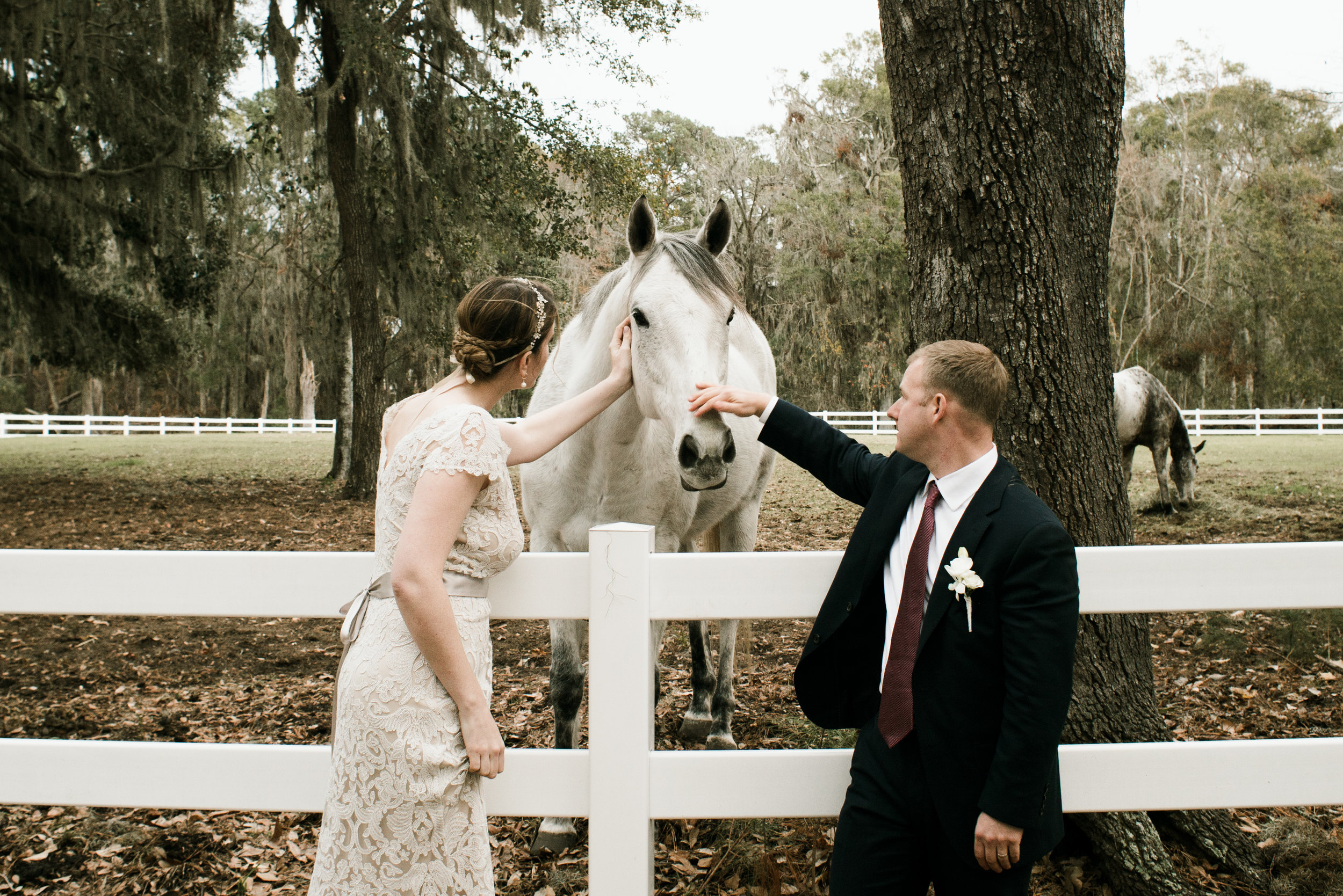emily-and-david-daufuskie-island-wedding-december-wedding-meg-hill-photo- (177 of 728).jpg