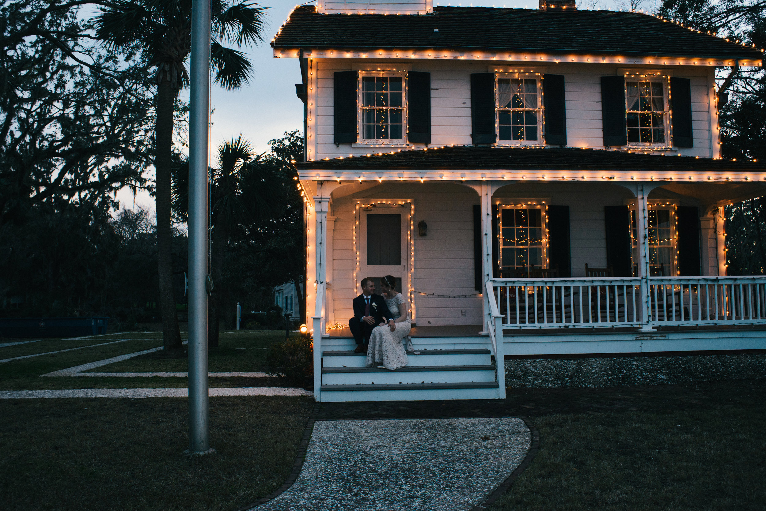 emily-and-david-daufuskie-island-wedding-december-wedding-meg-hill-photo- (181 of 728).jpg