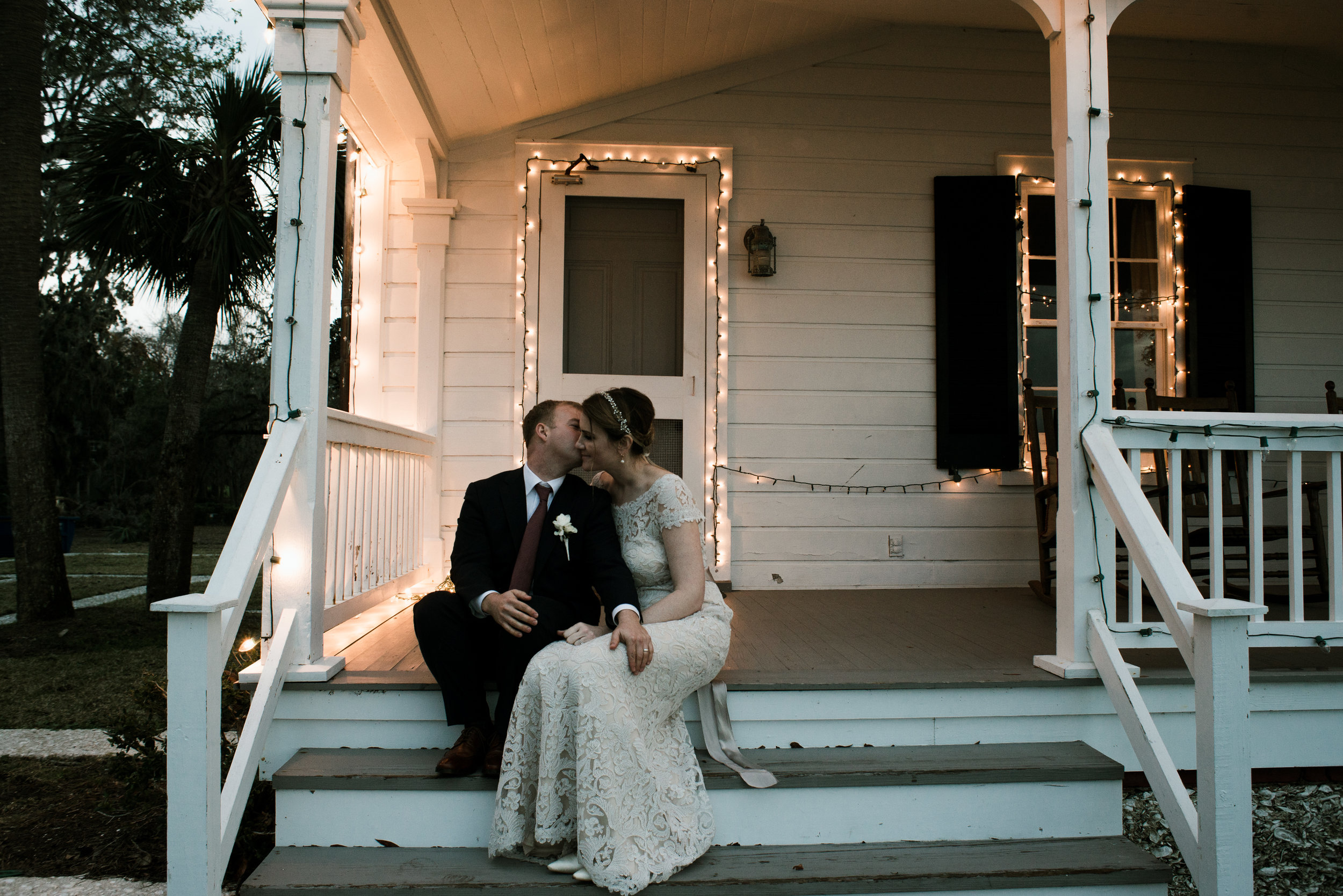 emily-and-david-daufuskie-island-wedding-december-wedding-meg-hill-photo- (184 of 728).jpg