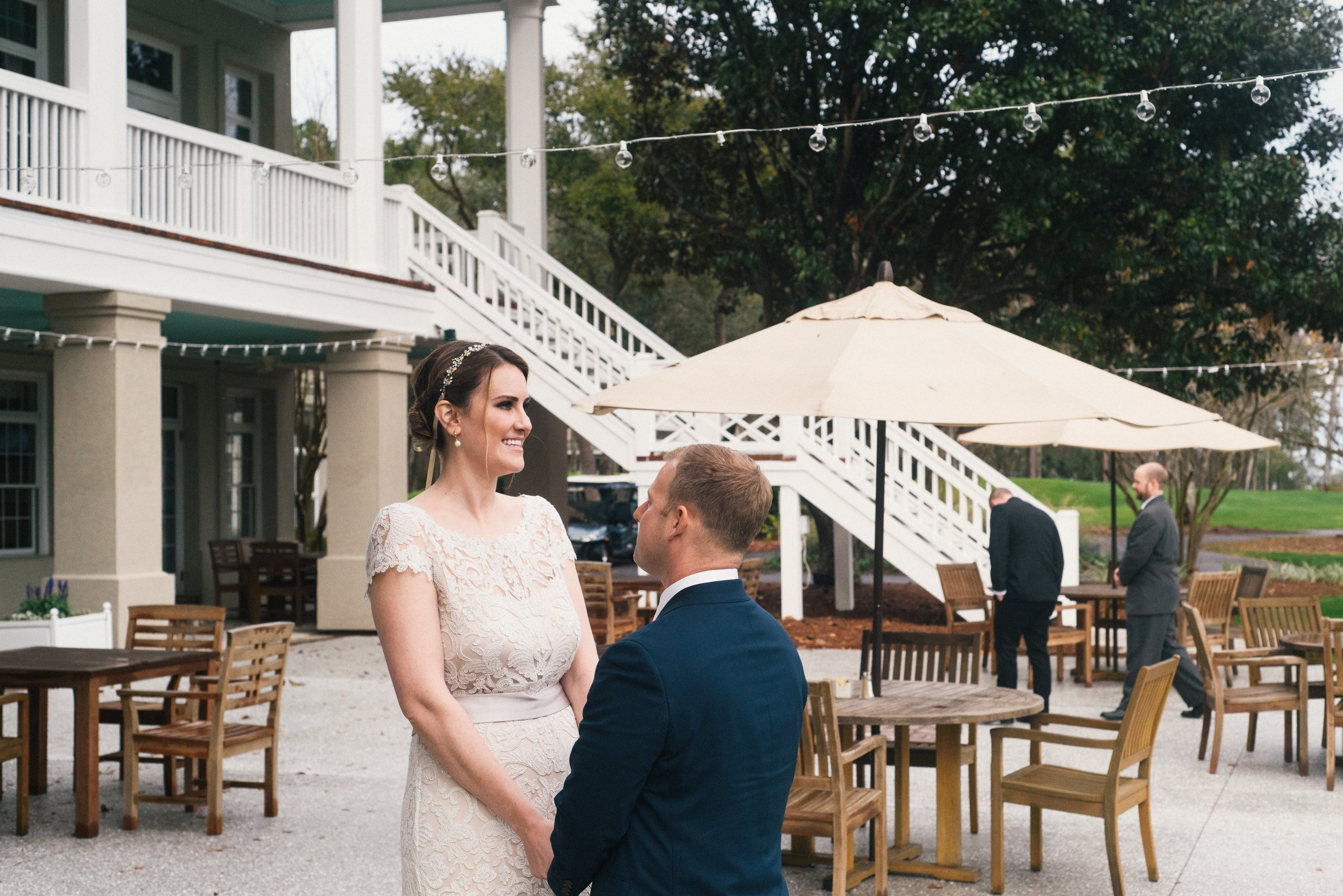 emily-and-david-daufuskie-island-wedding-december-wedding-meg-hill-photo- (347 of 728).jpg