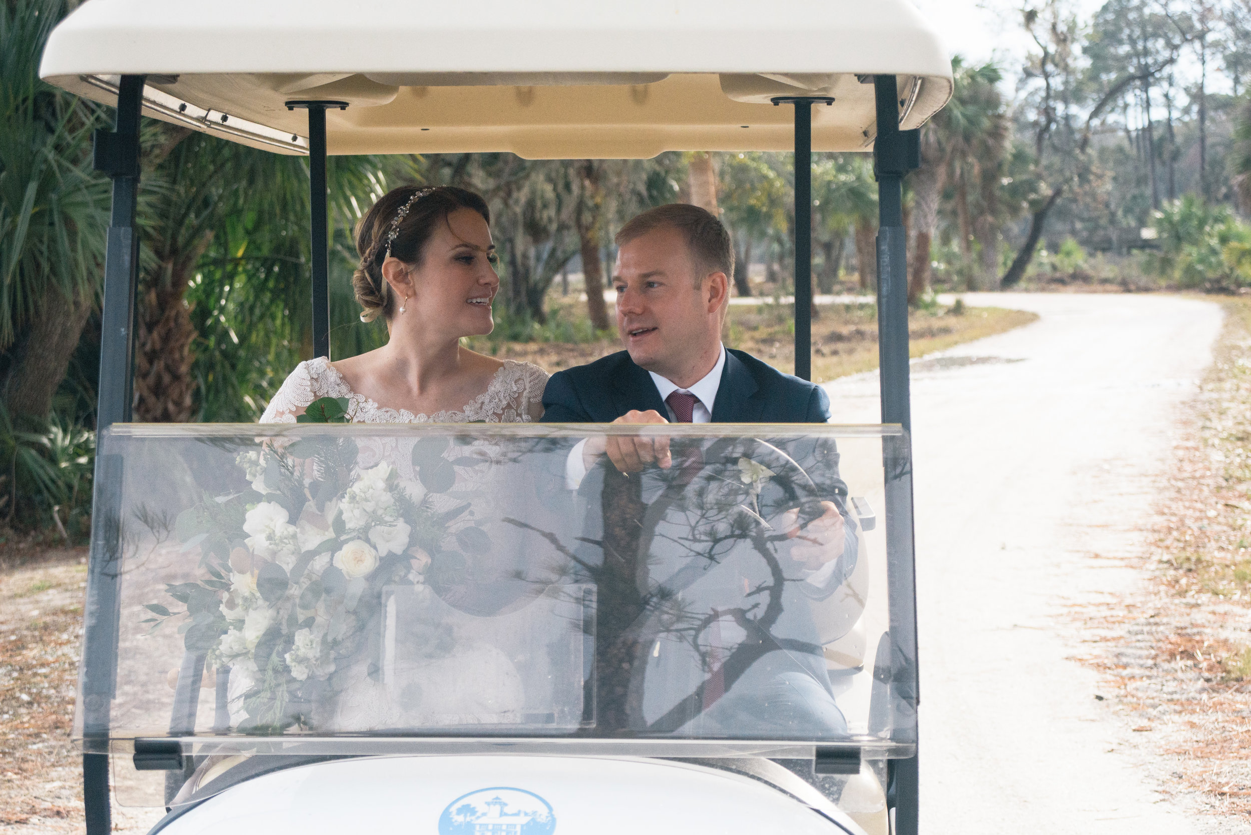 emily-and-david-daufuskie-island-wedding-december-wedding-meg-hill-photo- (407 of 728).jpg
