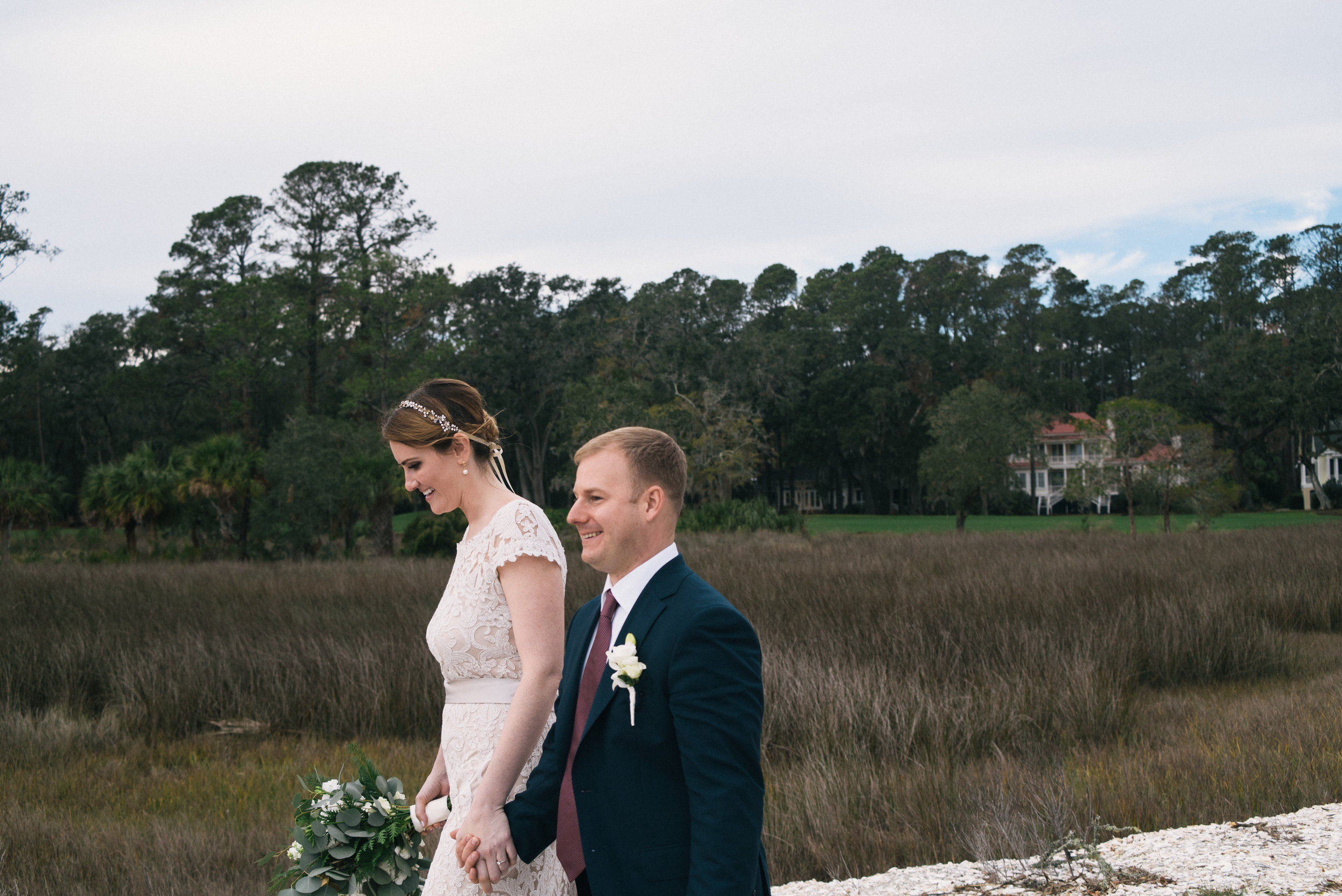 emily-and-david-daufuskie-island-wedding-december-wedding-meg-hill-photo- (461 of 728).jpg