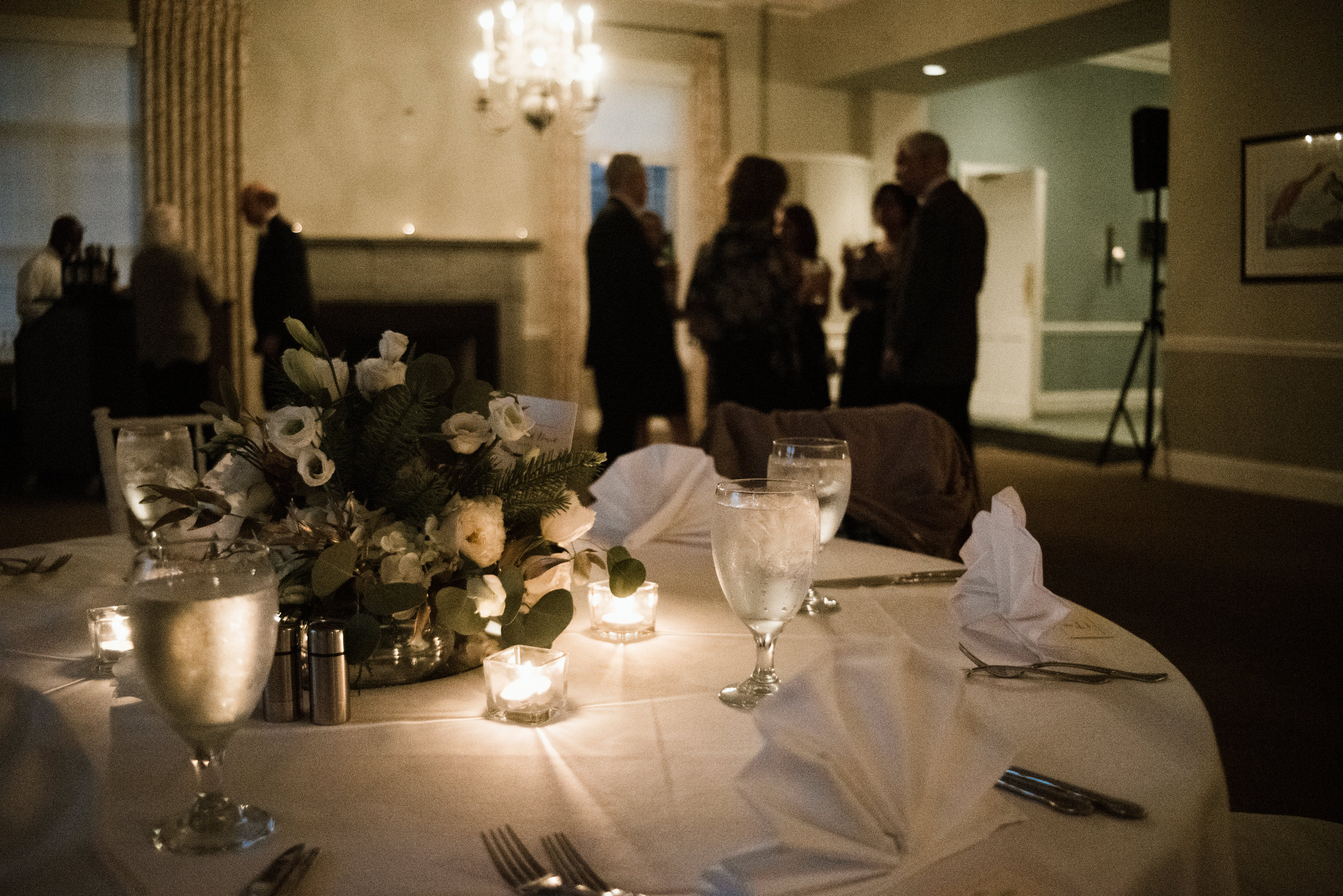 emily-and-david-daufuskie-island-wedding-december-wedding-meg-hill-photo- (621 of 728).jpg