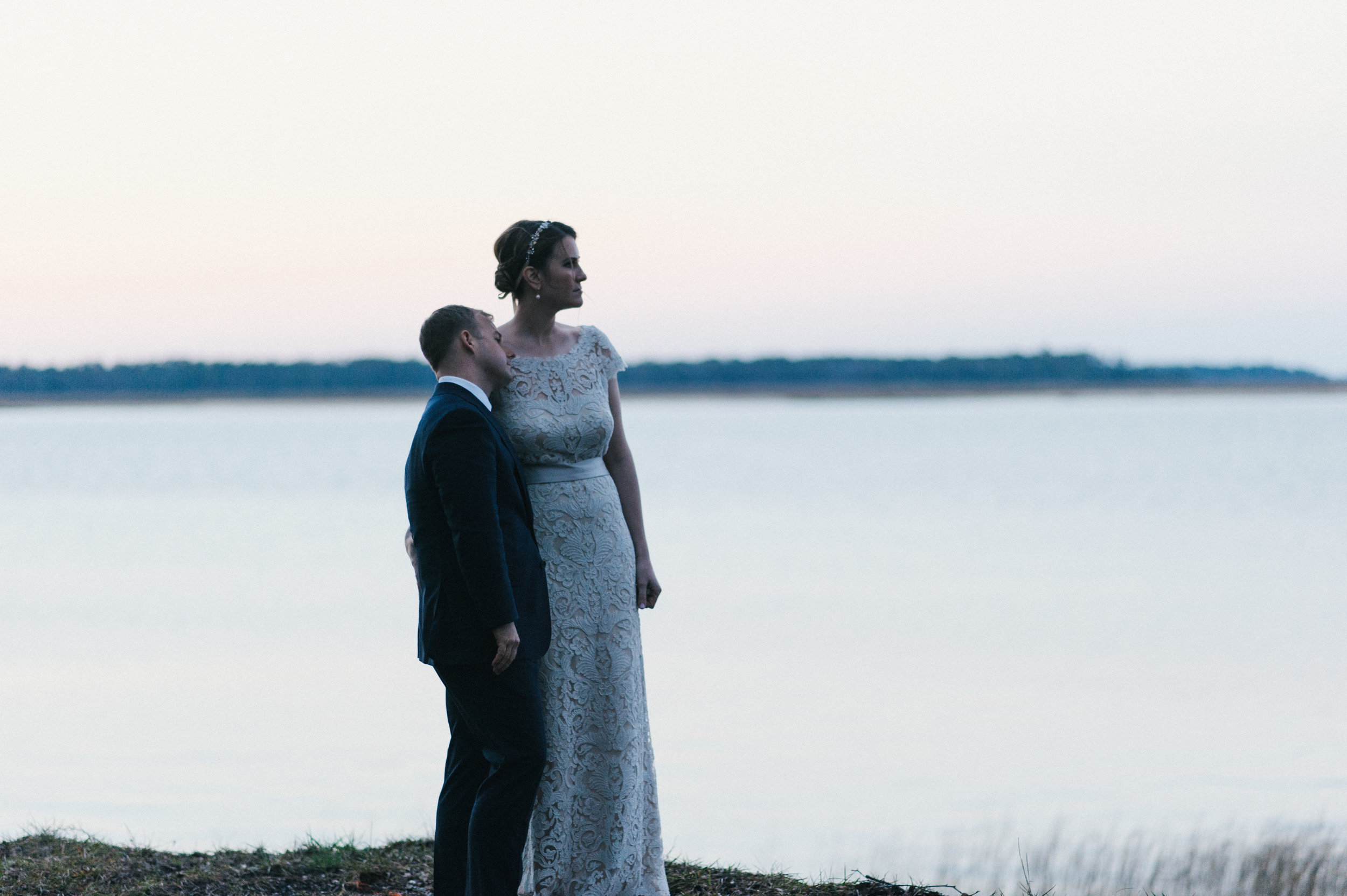 emily-and-david-daufuskie-island-wedding-december-wedding-meg-hill-photo- (633 of 728).jpg