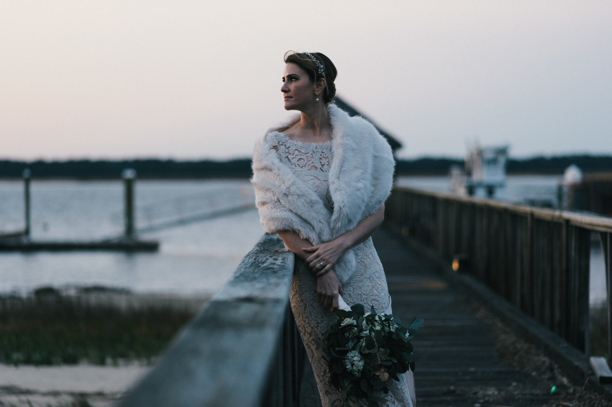 emily-and-david-daufuskie-island-wedding-december-wedding-meg-hill-photo- (646 of 728).jpg
