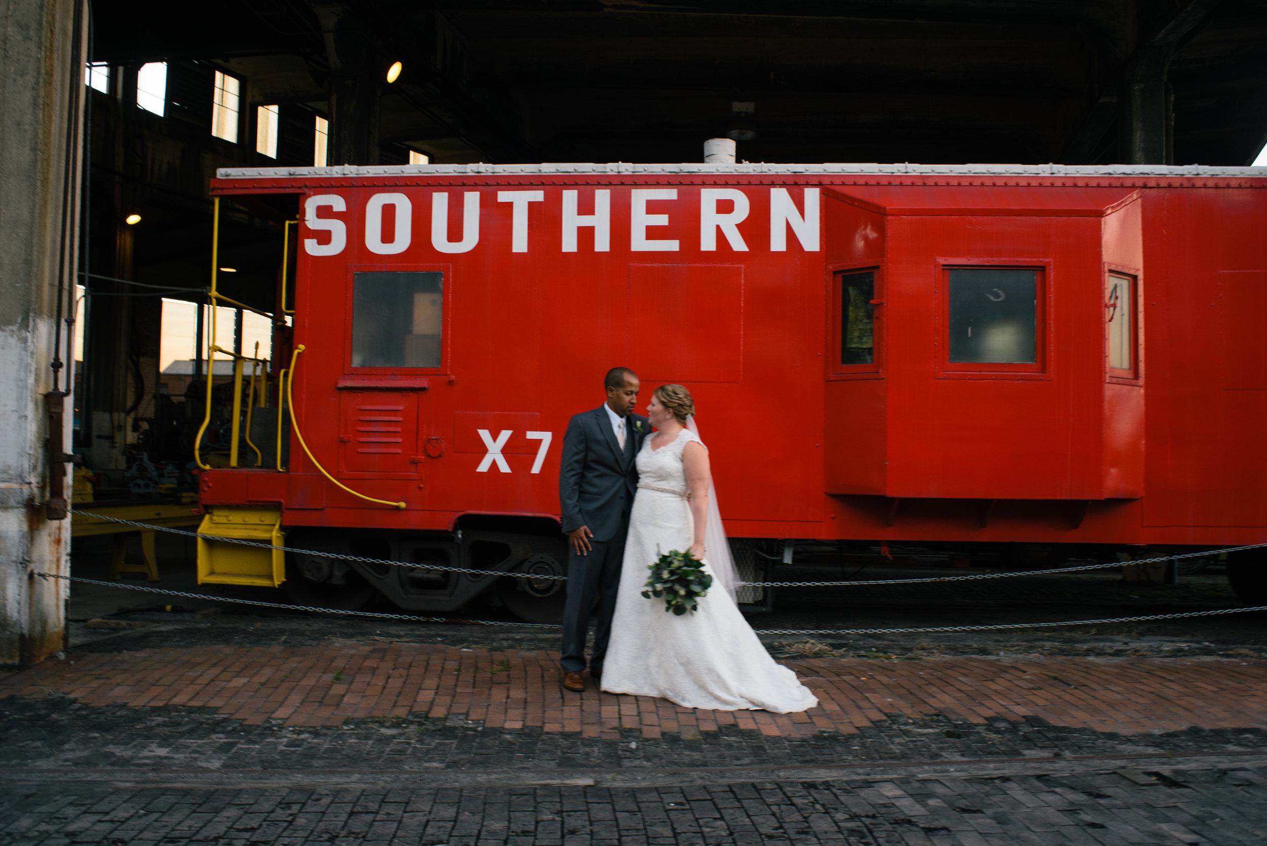 courtney-and-adam-railroad-museum-savannah-october-2016 (350 of 1513).jpg