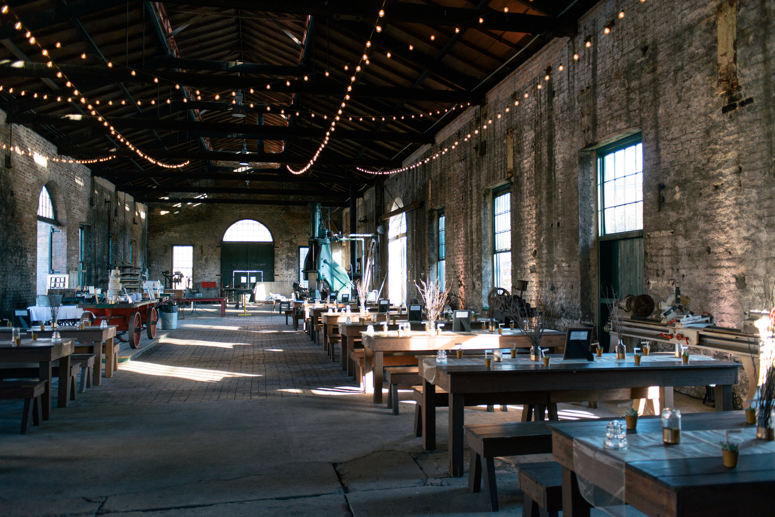 courtney-and-adam-railroad-museum-savannah-october-2016 (353 of 701).jpg