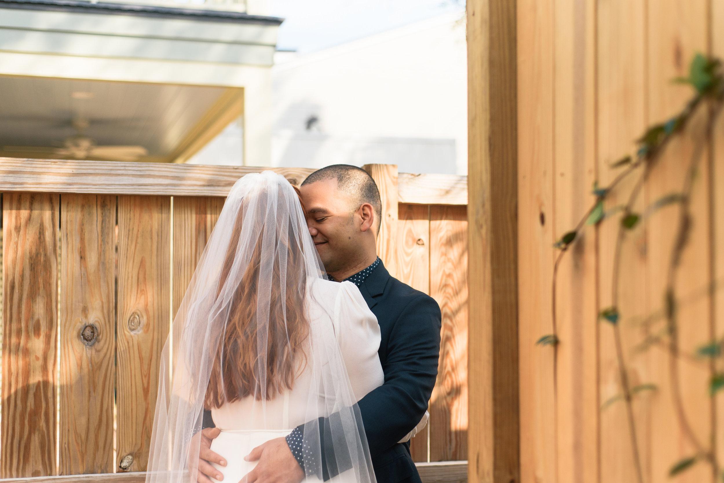 savannah-elopement-photography-savannah-georgia-elopement-photographer-savannah-wedding-photographer-meg-hill-photo-jade-hill- (16 of 58).jpg