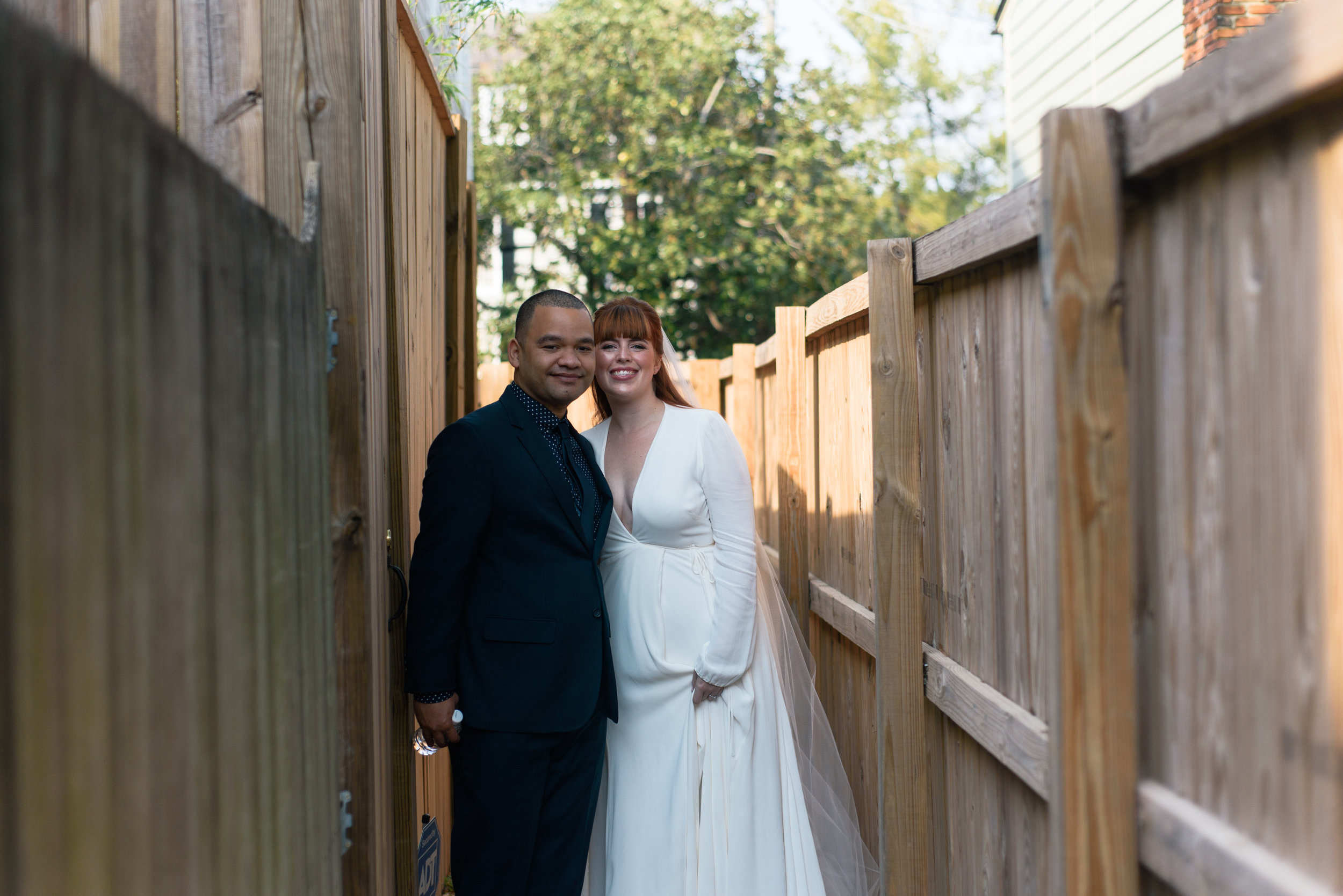 savannah-elopement-photography-savannah-georgia-elopement-photographer-savannah-wedding-photographer-meg-hill-photo-jade-hill- (17 of 58).jpg