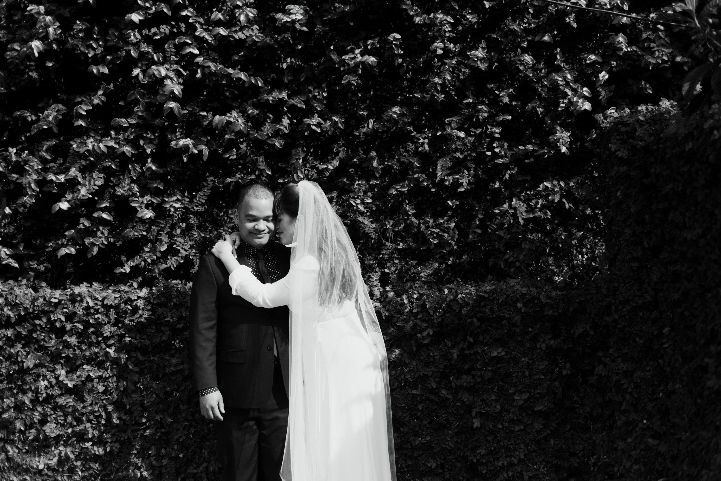 savannah-elopement-photography-savannah-georgia-elopement-photographer-savannah-wedding-photographer-meg-hill-photo-jade-hill- (18 of 58).jpg