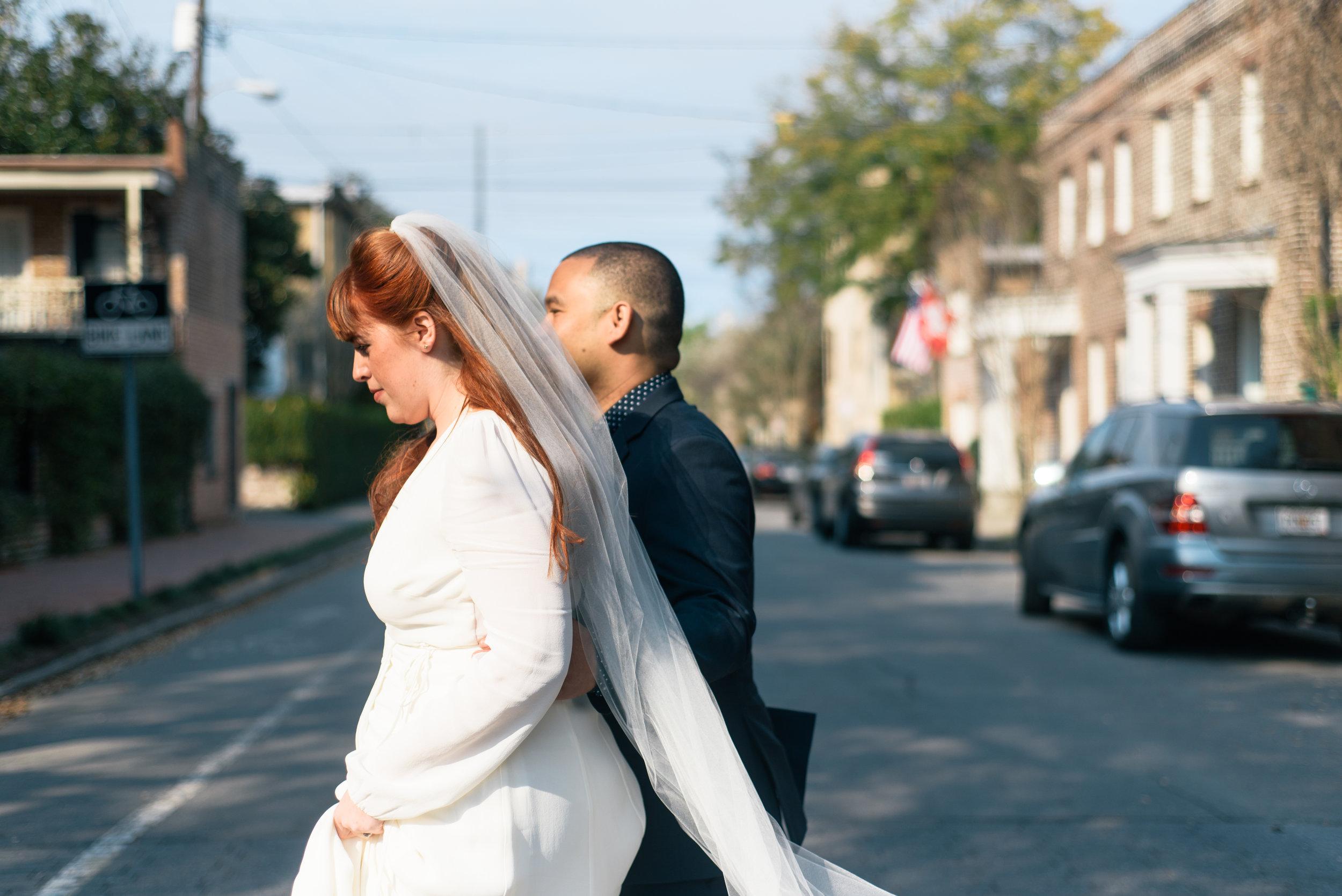 savannah-elopement-photography-savannah-georgia-elopement-photographer-savannah-wedding-photographer-meg-hill-photo-jade-hill- (19 of 58).jpg