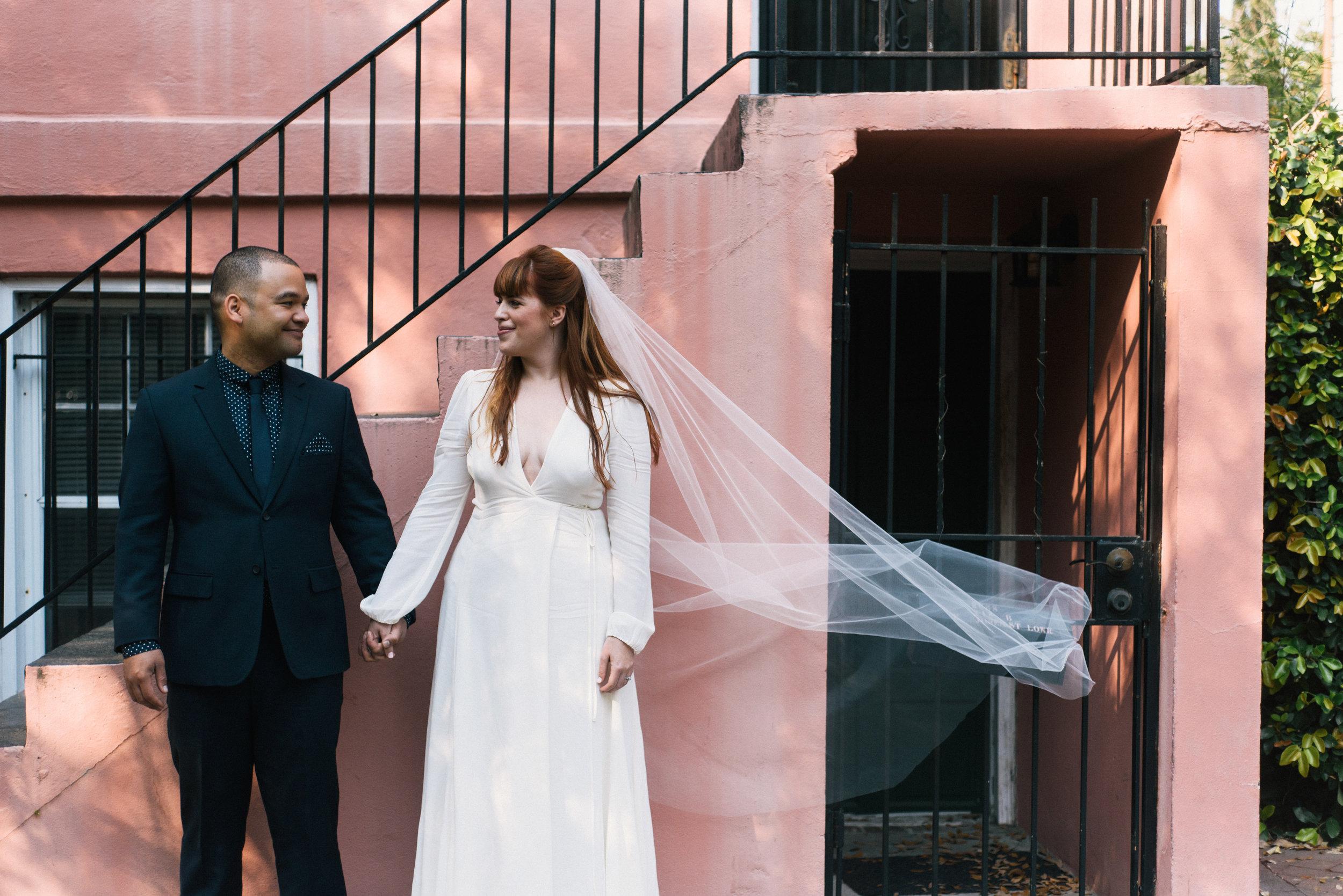 savannah-elopement-photography-savannah-georgia-elopement-photographer-savannah-wedding-photographer-meg-hill-photo-jade-hill- (20 of 58).jpg