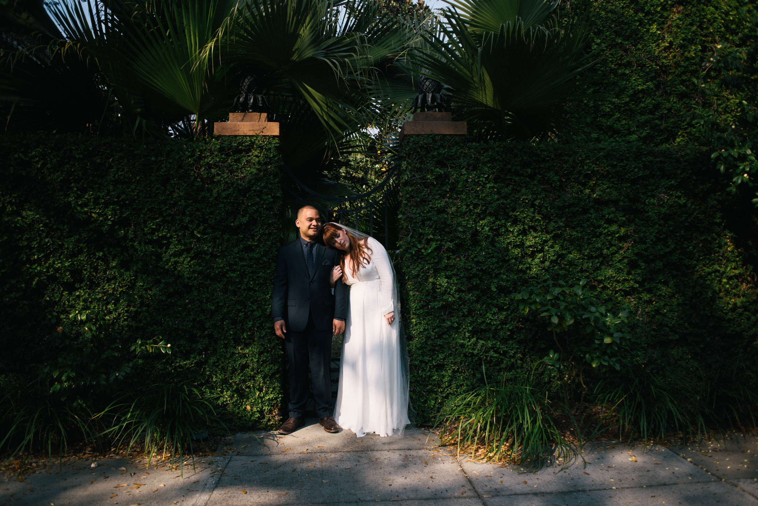 savannah-elopement-photography-savannah-georgia-elopement-photographer-savannah-wedding-photographer-meg-hill-photo-jade-hill- (21 of 58).jpg