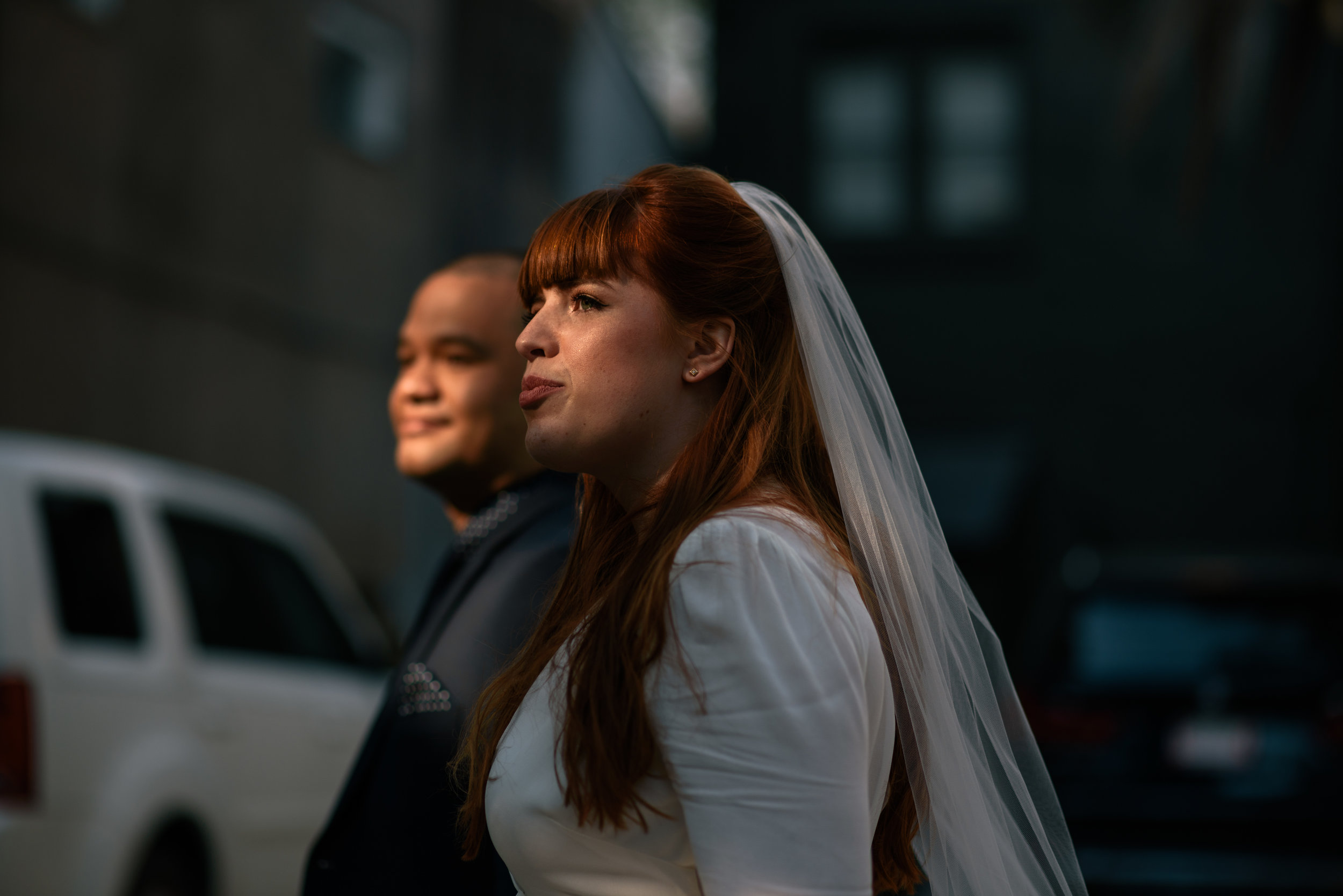 savannah-elopement-photography-savannah-georgia-elopement-photographer-savannah-wedding-photographer-meg-hill-photo-jade-hill- (25 of 58).jpg