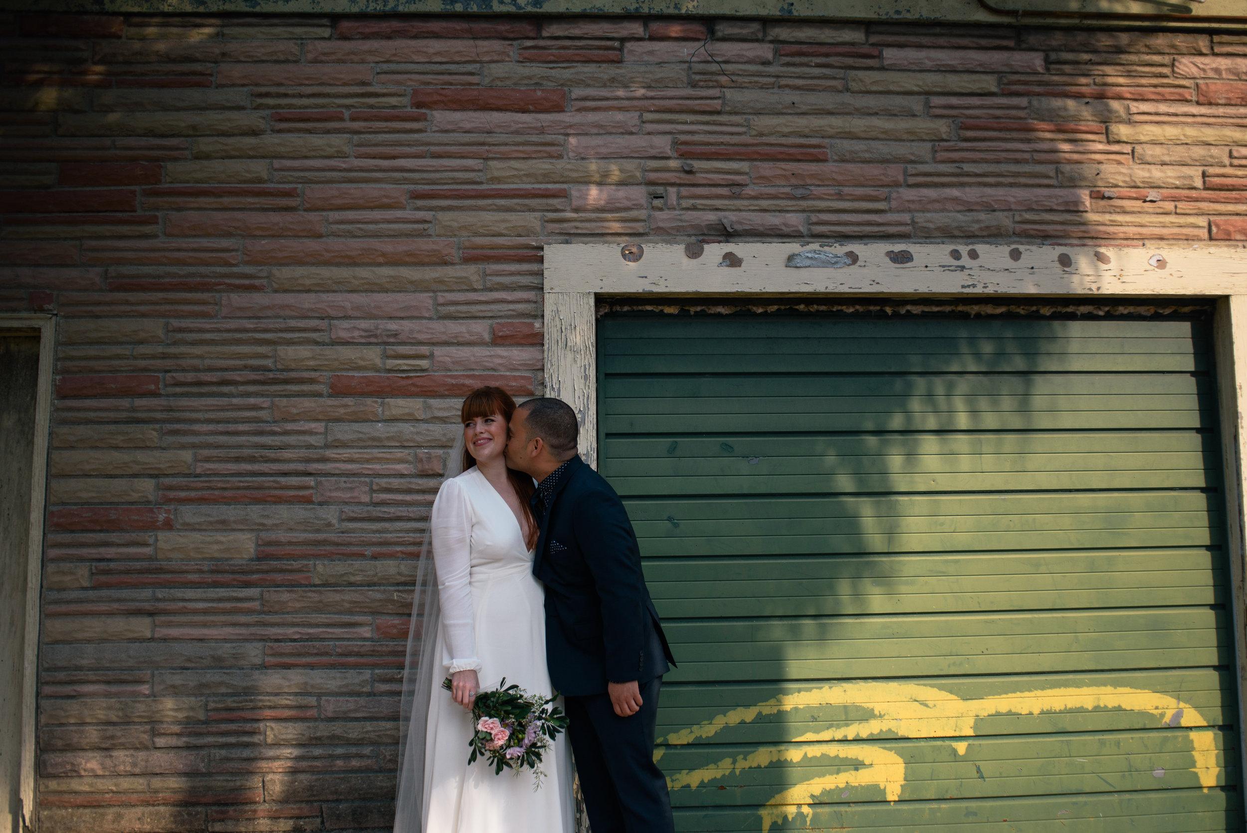 savannah-elopement-photography-savannah-georgia-elopement-photographer-savannah-wedding-photographer-meg-hill-photo-jade-hill- (33 of 58).jpg