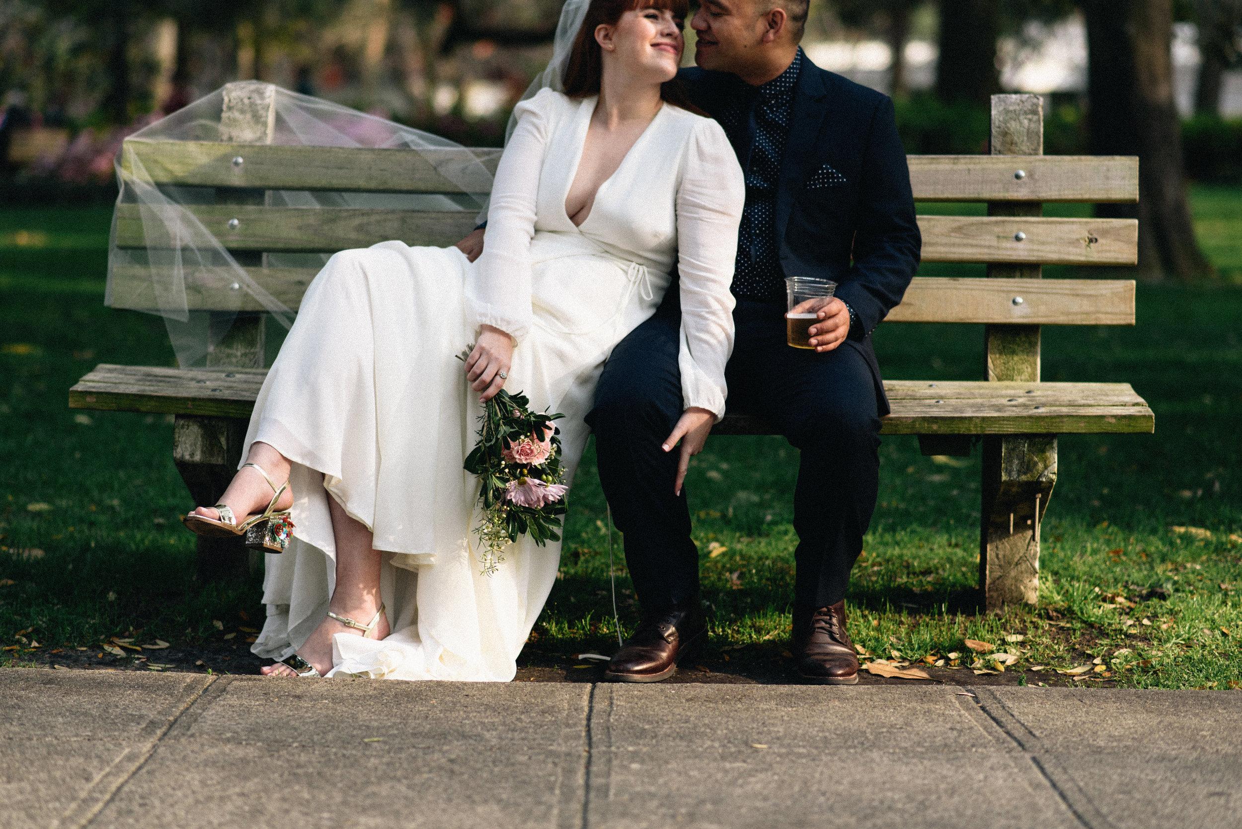 savannah-elopement-photography-savannah-georgia-elopement-photographer-savannah-wedding-photographer-meg-hill-photo-jade-hill- (35 of 58).jpg