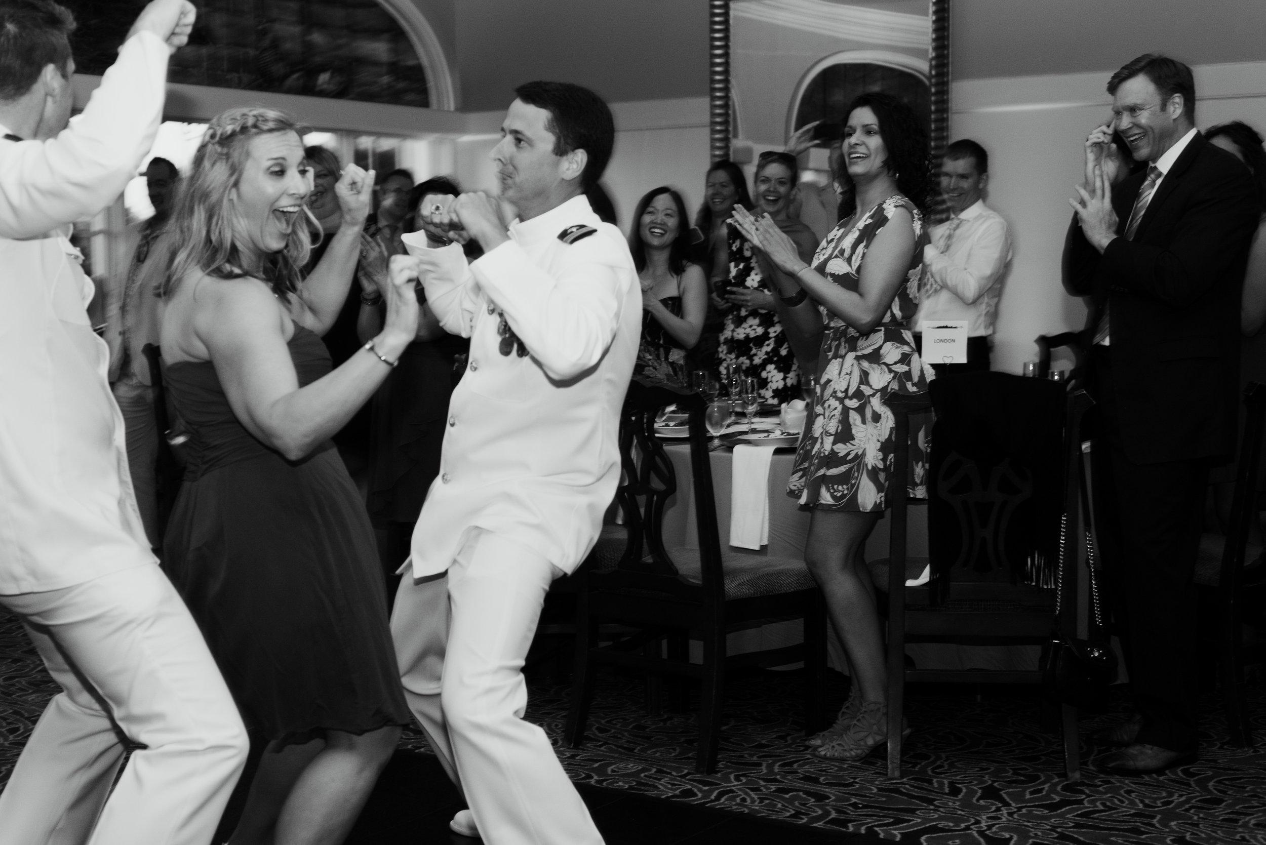 st-simons-island-elopement-photographer-savannah-elopement-photography-savannah-georgia-elopement-photographer-savannah-wedding-photographer-meg-hill-photo-jade-hill- (3 of 19).jpg