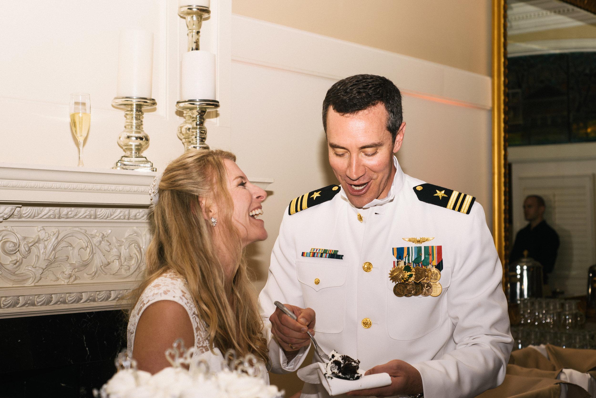st-simons-island-elopement-photographer-savannah-elopement-photography-savannah-georgia-elopement-photographer-savannah-wedding-photographer-meg-hill-photo-jade-hill- (7 of 19).jpg