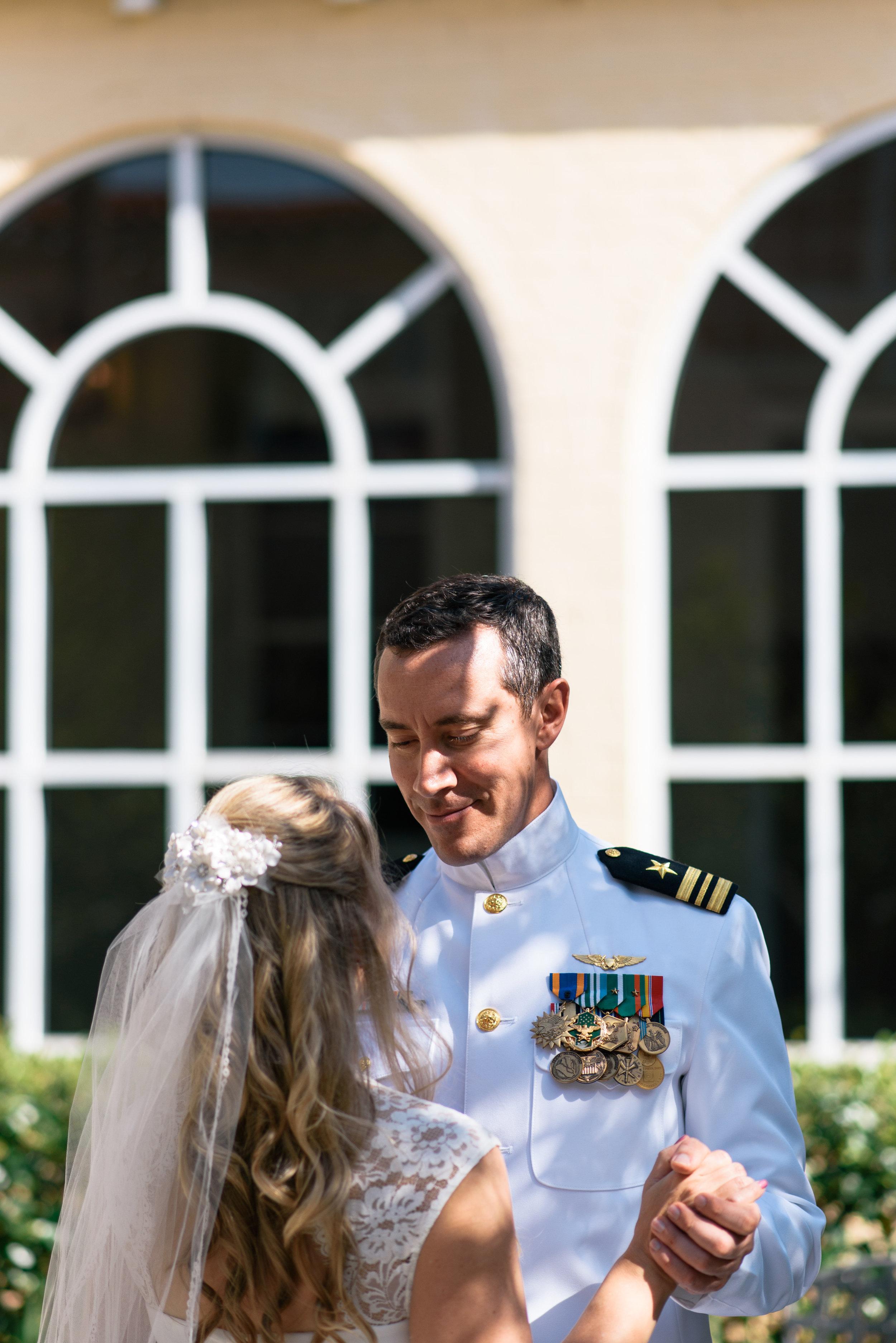 st-simons-island-elopement-photographer-savannah-elopement-photography-savannah-georgia-elopement-photographer-savannah-wedding-photographer-meg-hill-photo-jade-hill- (14 of 72).jpg