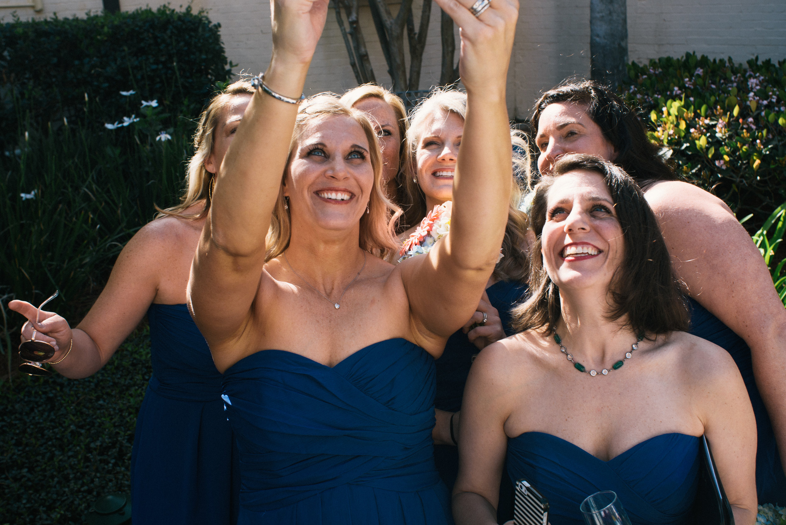 st-simons-island-elopement-photographer-savannah-elopement-photography-savannah-georgia-elopement-photographer-savannah-wedding-photographer-meg-hill-photo-jade-hill- (19 of 72).jpg