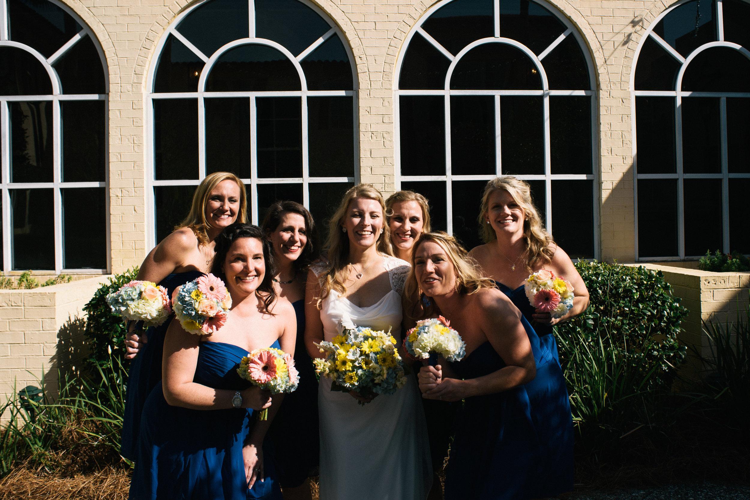 st-simons-island-elopement-photographer-savannah-elopement-photography-savannah-georgia-elopement-photographer-savannah-wedding-photographer-meg-hill-photo-jade-hill- (21 of 72).jpg
