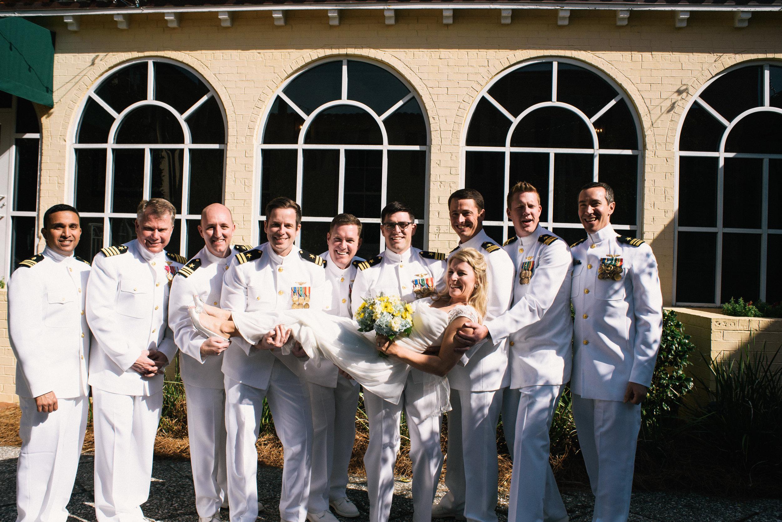 st-simons-island-elopement-photographer-savannah-elopement-photography-savannah-georgia-elopement-photographer-savannah-wedding-photographer-meg-hill-photo-jade-hill- (20 of 72).jpg