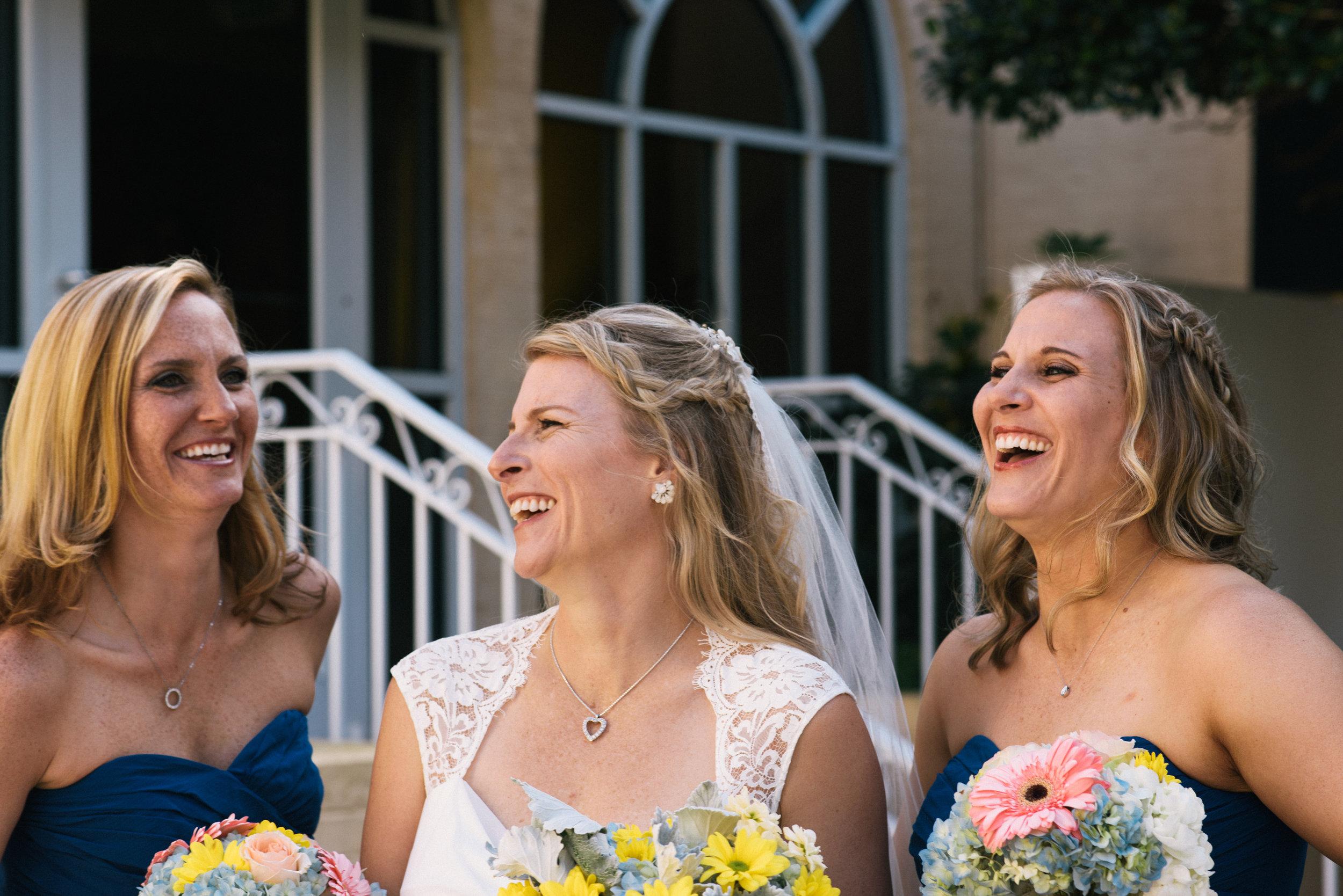 st-simons-island-elopement-photographer-savannah-elopement-photography-savannah-georgia-elopement-photographer-savannah-wedding-photographer-meg-hill-photo-jade-hill- (23 of 72).jpg
