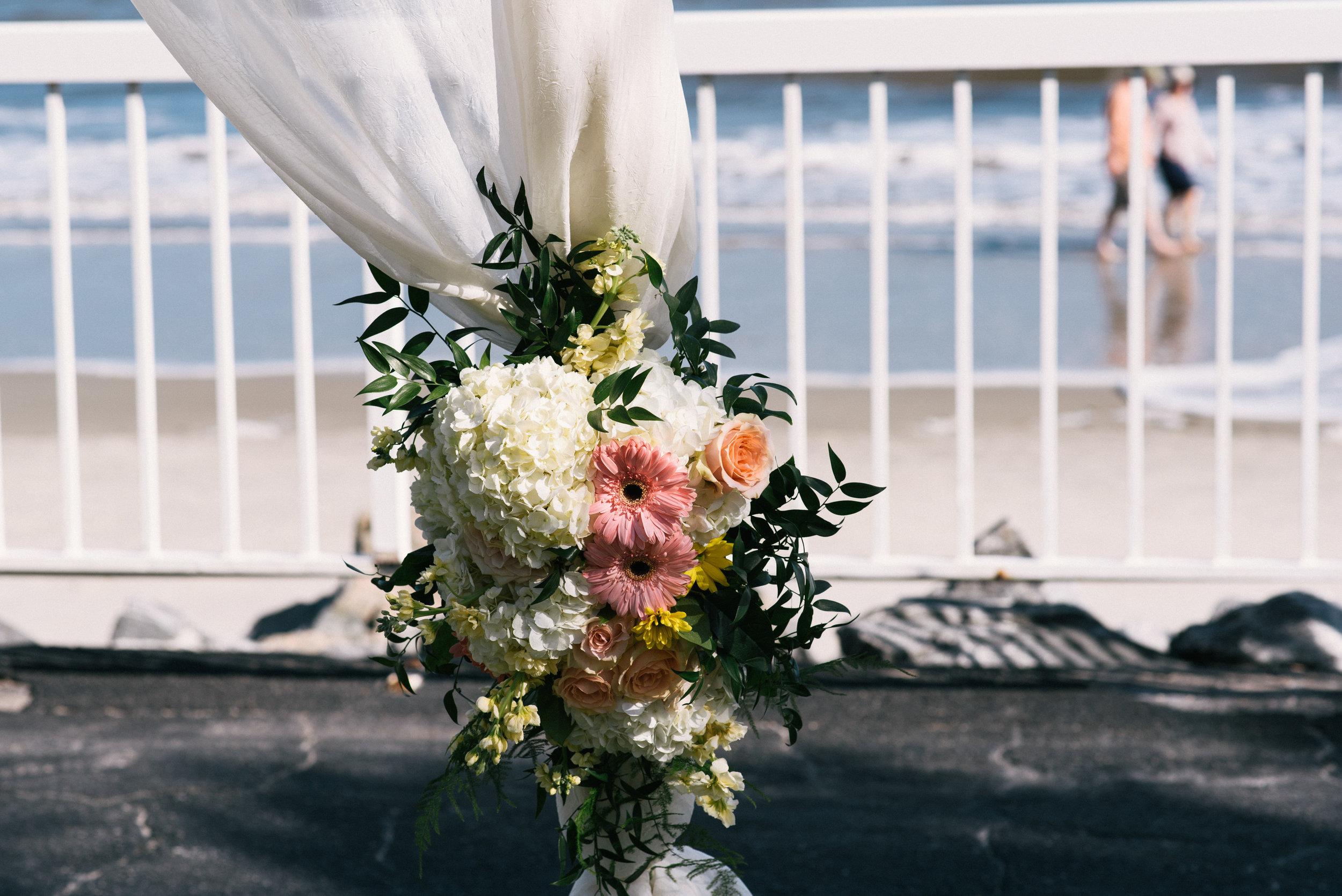 st-simons-island-elopement-photographer-savannah-elopement-photography-savannah-georgia-elopement-photographer-savannah-wedding-photographer-meg-hill-photo-jade-hill- (24 of 72).jpg