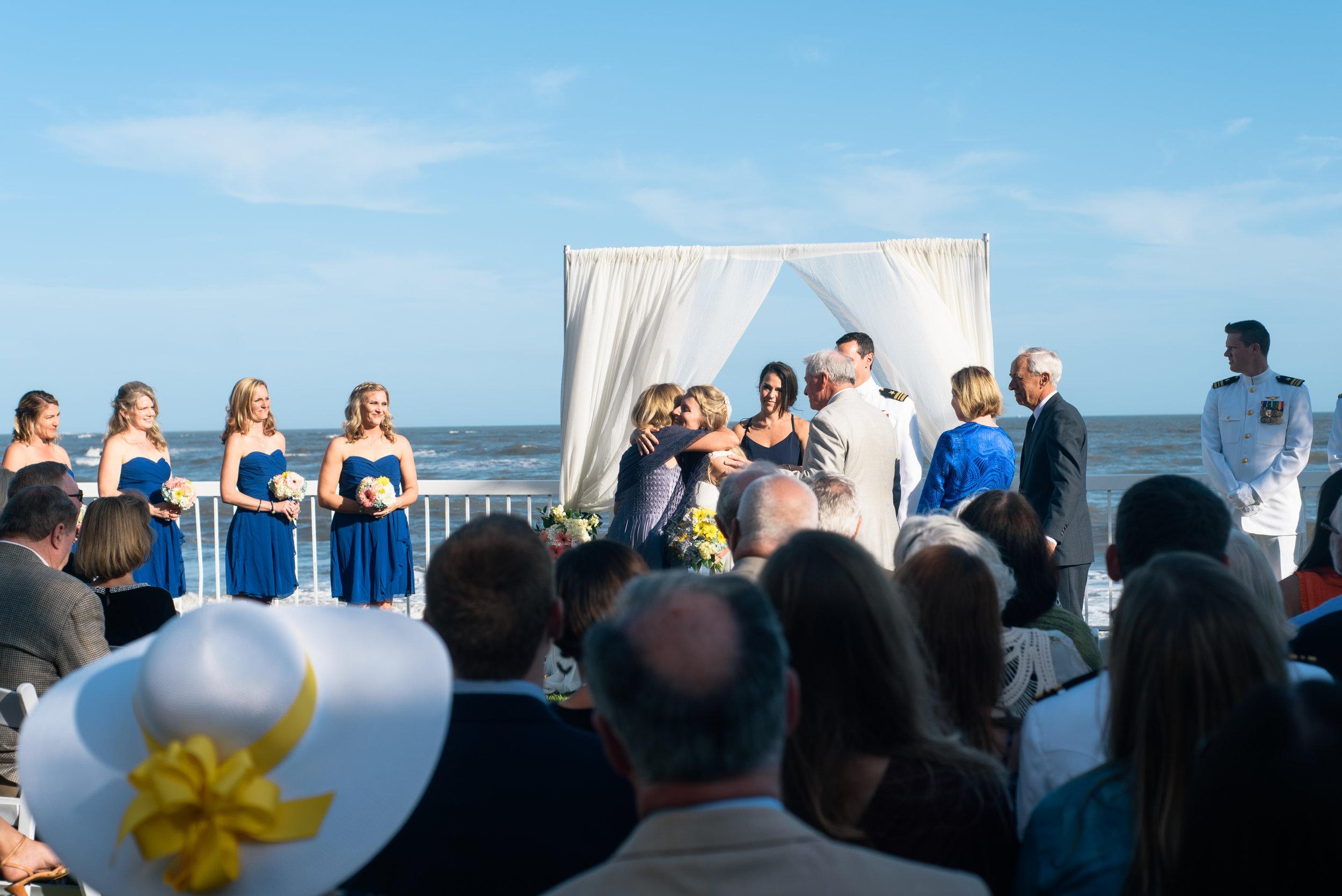 st-simons-island-elopement-photographer-savannah-elopement-photography-savannah-georgia-elopement-photographer-savannah-wedding-photographer-meg-hill-photo-jade-hill- (33 of 72).jpg