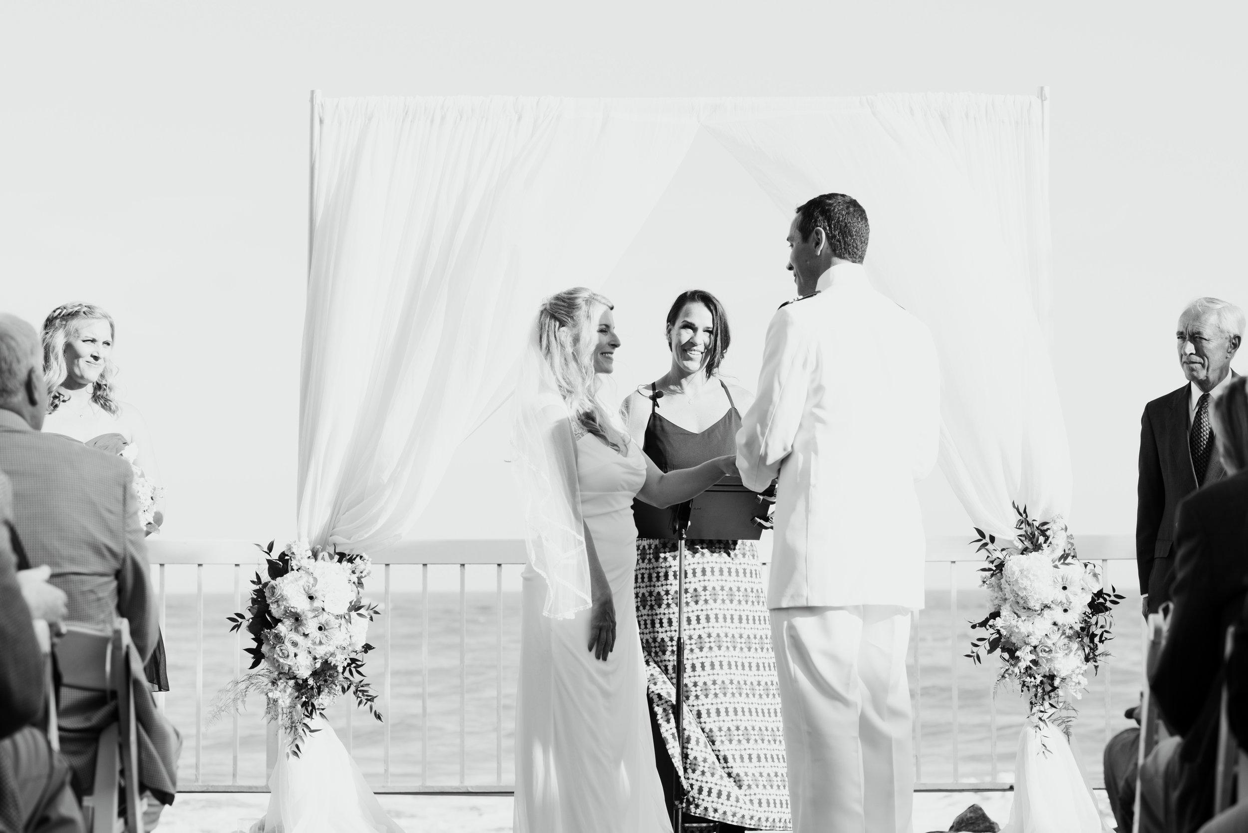 st-simons-island-elopement-photographer-savannah-elopement-photography-savannah-georgia-elopement-photographer-savannah-wedding-photographer-meg-hill-photo-jade-hill- (35 of 72).jpg