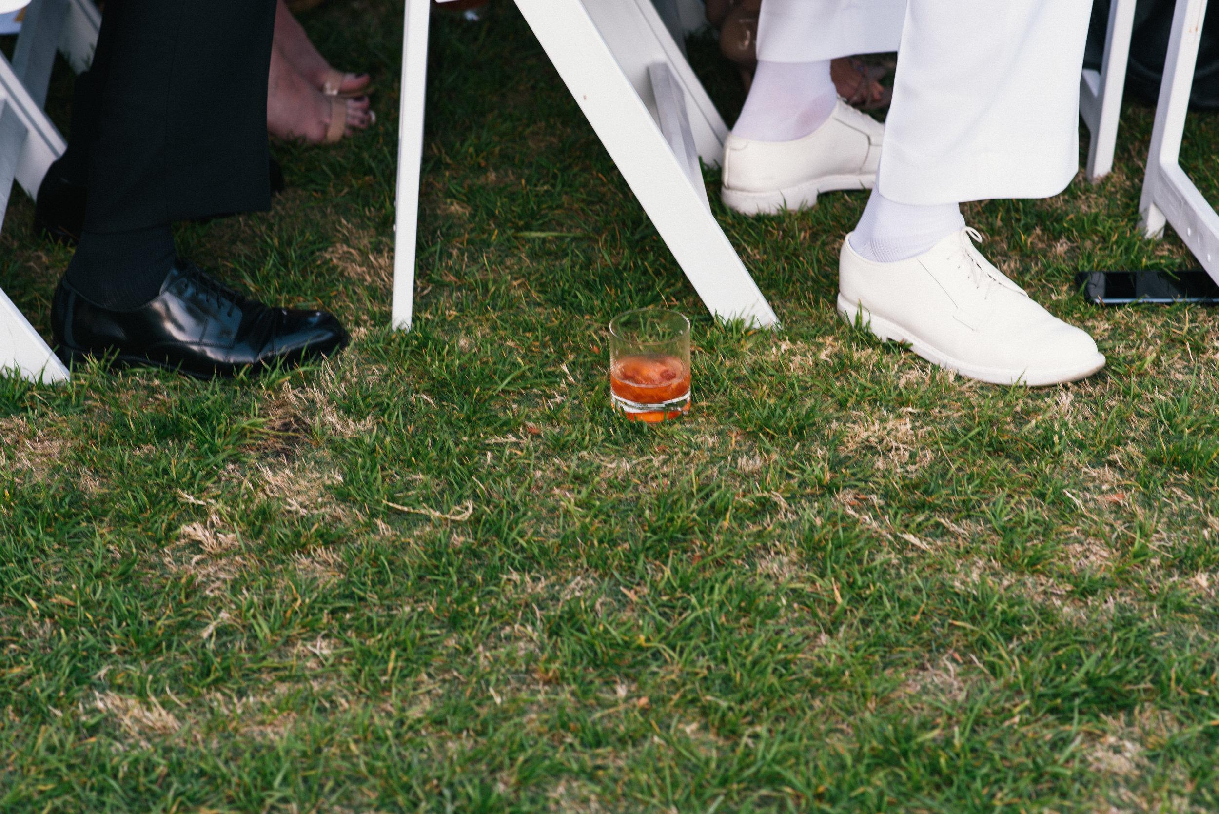 st-simons-island-elopement-photographer-savannah-elopement-photography-savannah-georgia-elopement-photographer-savannah-wedding-photographer-meg-hill-photo-jade-hill- (34 of 72).jpg