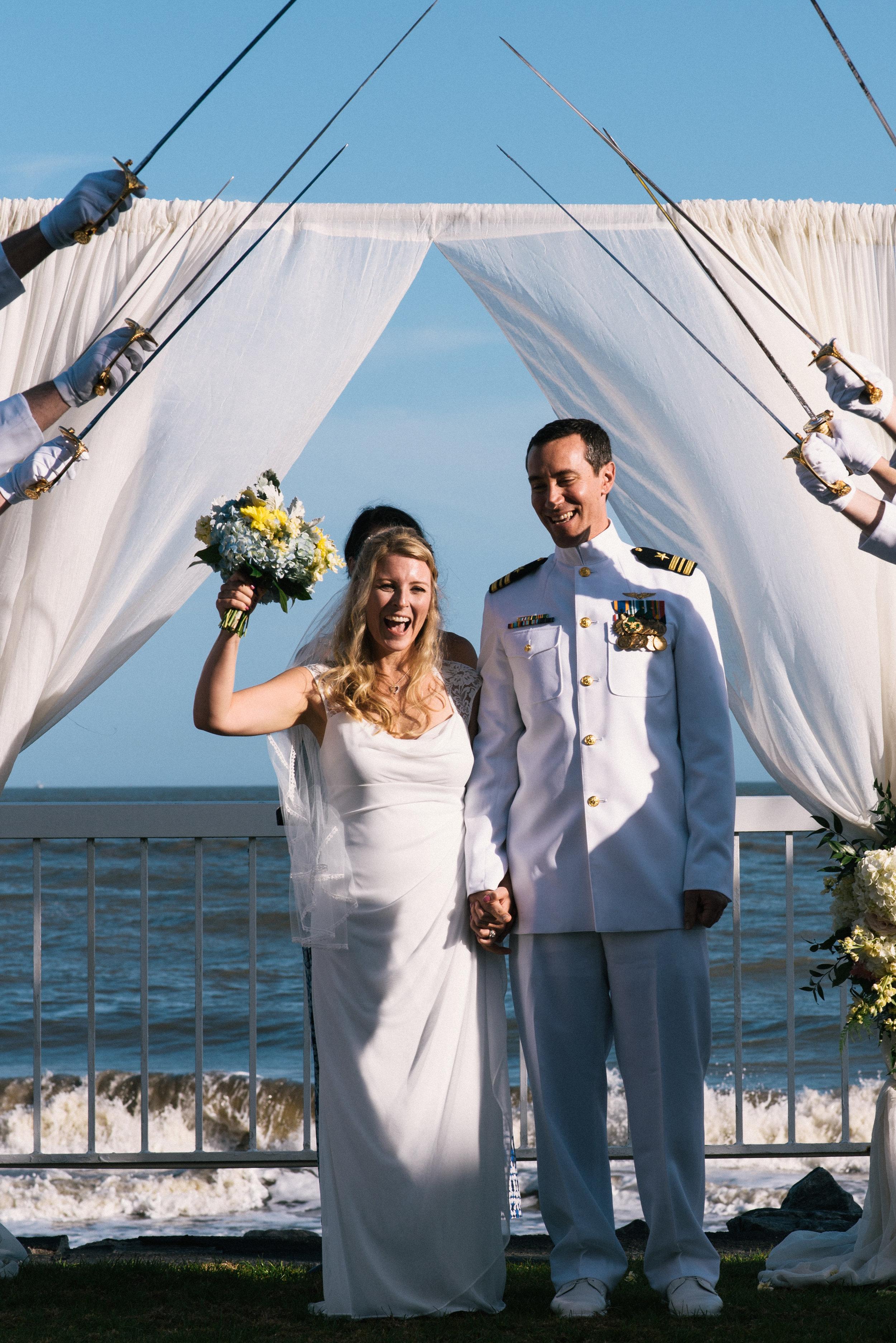 st-simons-island-elopement-photographer-savannah-elopement-photography-savannah-georgia-elopement-photographer-savannah-wedding-photographer-meg-hill-photo-jade-hill- (38 of 72).jpg