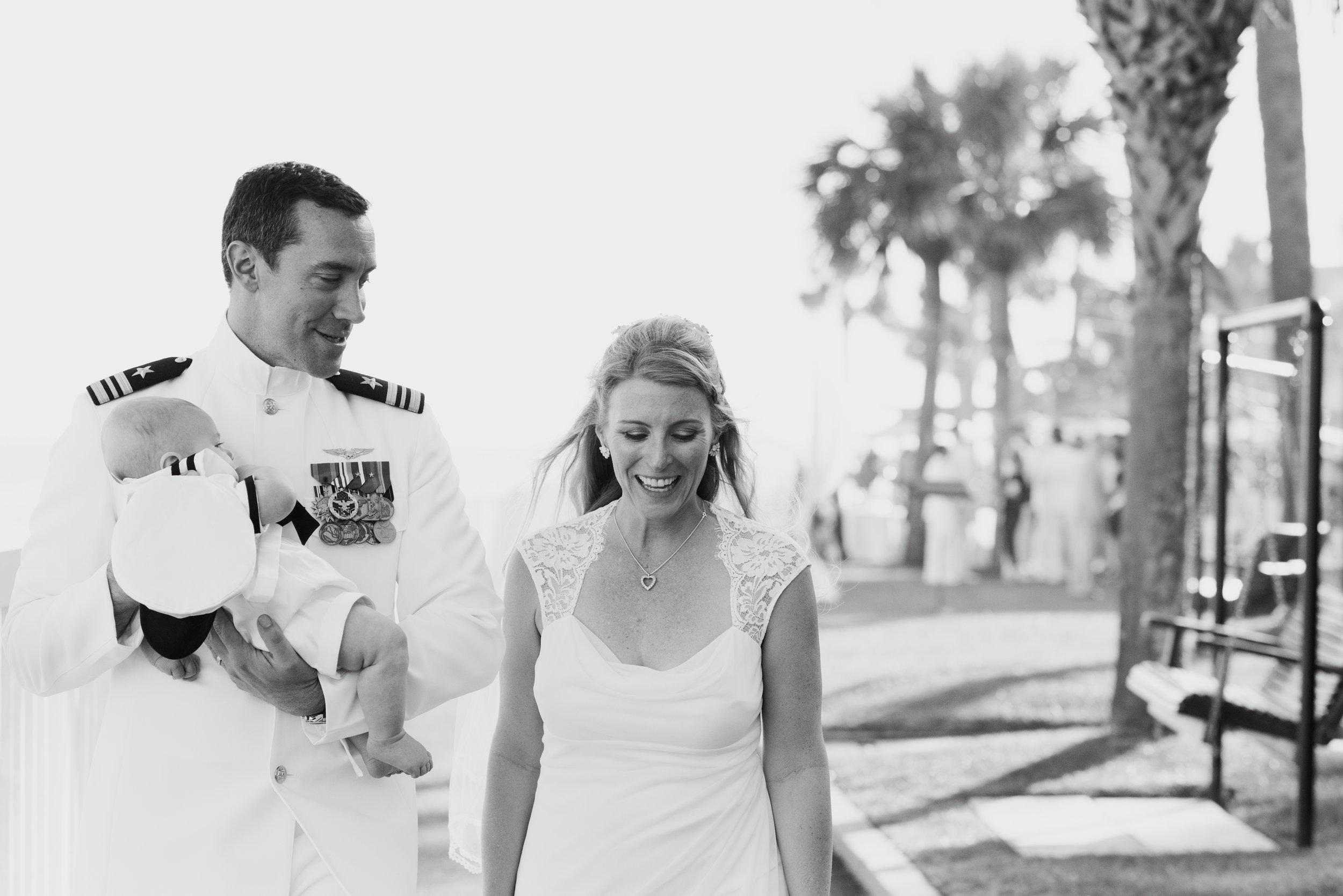 st-simons-island-elopement-photographer-savannah-elopement-photography-savannah-georgia-elopement-photographer-savannah-wedding-photographer-meg-hill-photo-jade-hill- (42 of 72).jpg